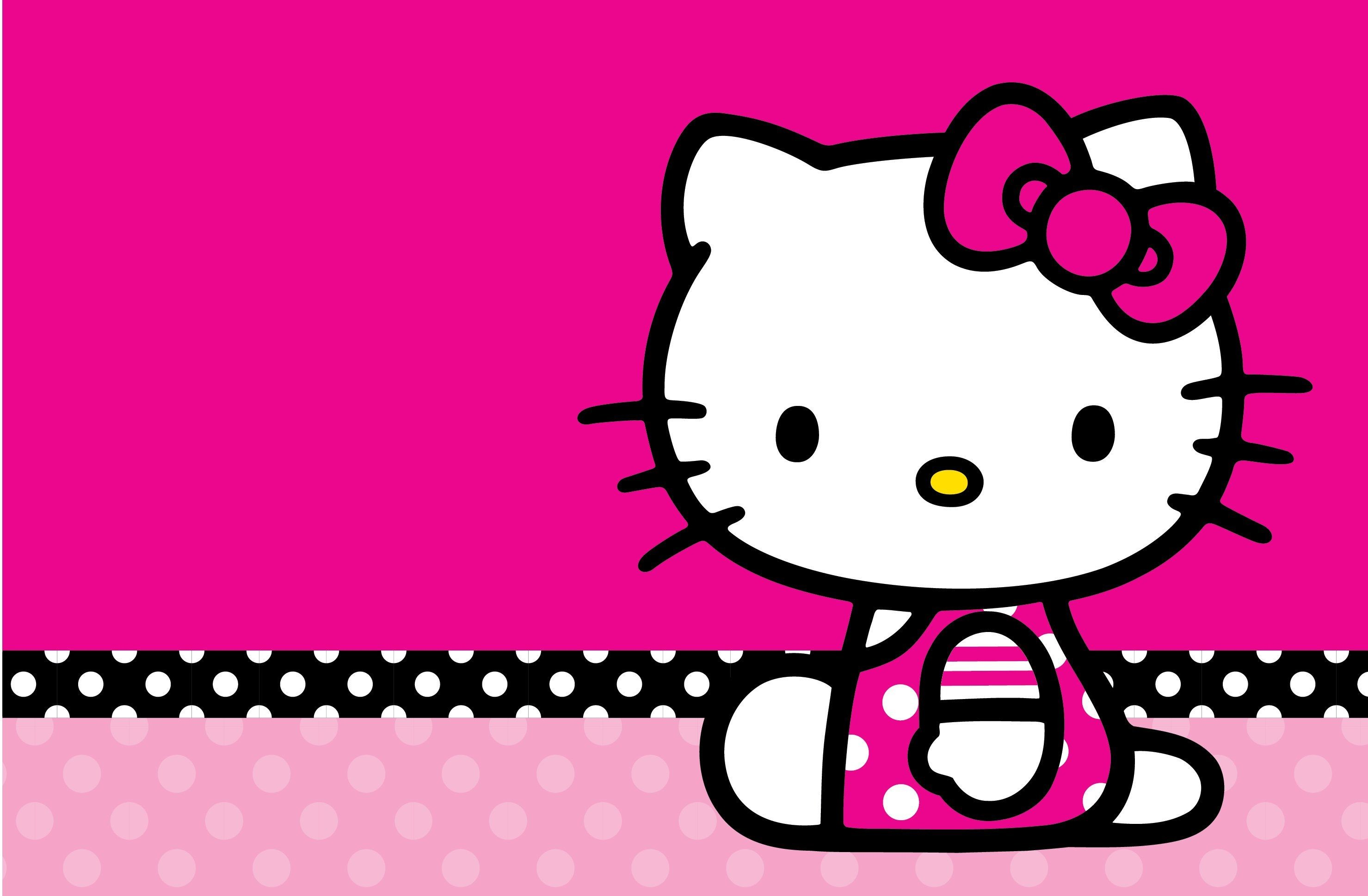 Hello Kitty Wallpapers For Android …