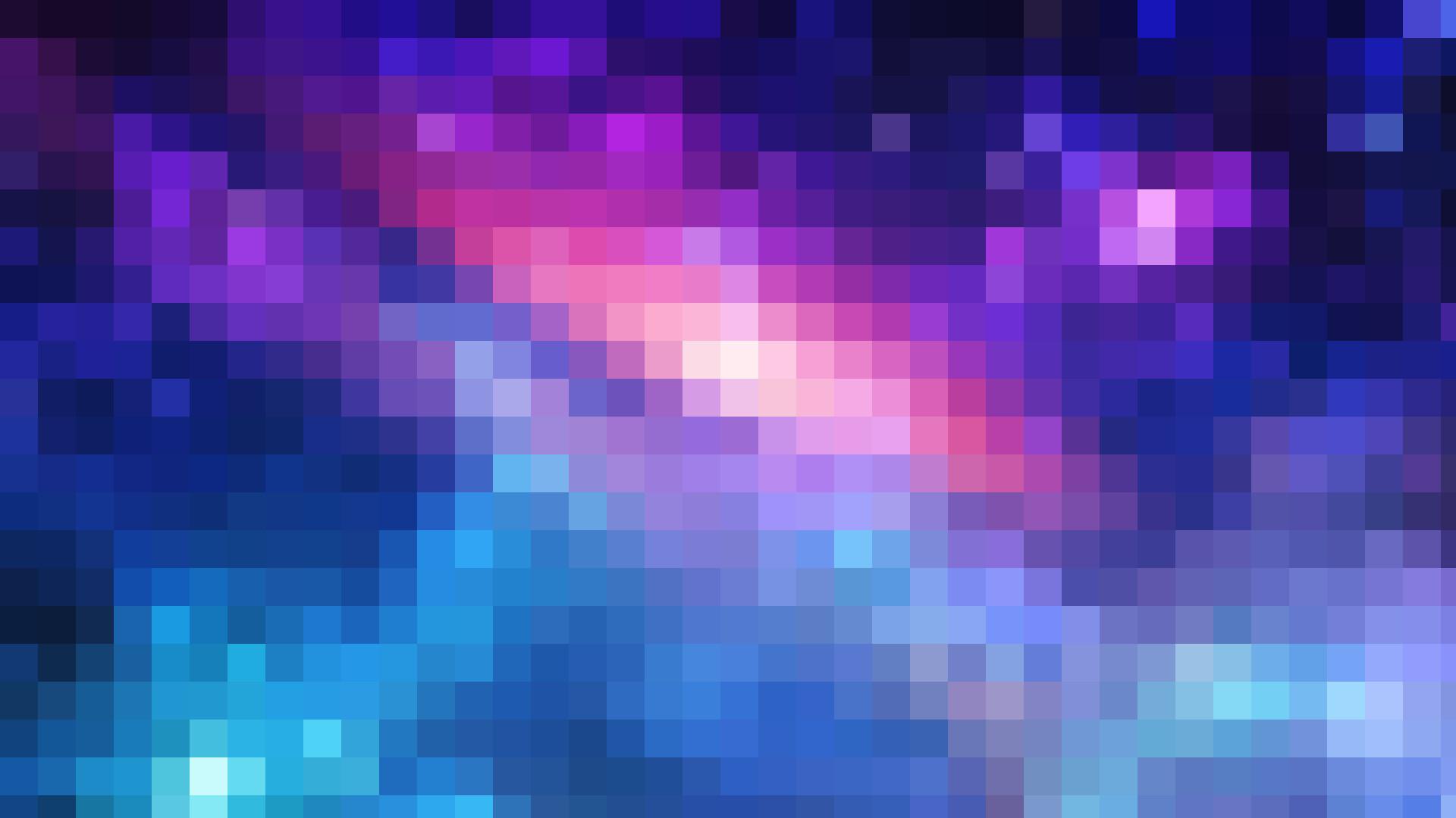 Art Artwork Geek Minimal Nerd Pixel Retro Games Space