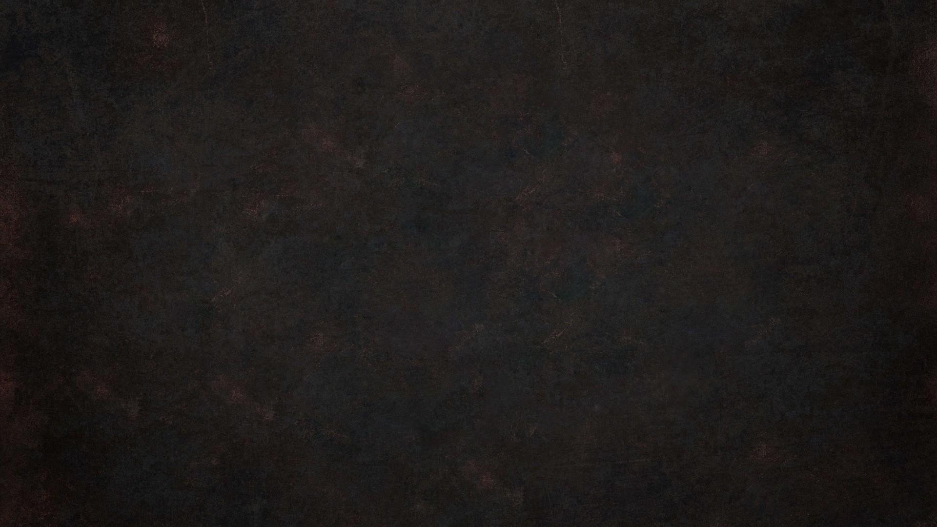 Preview wallpaper grunge, surface, dark, background 1920×1080