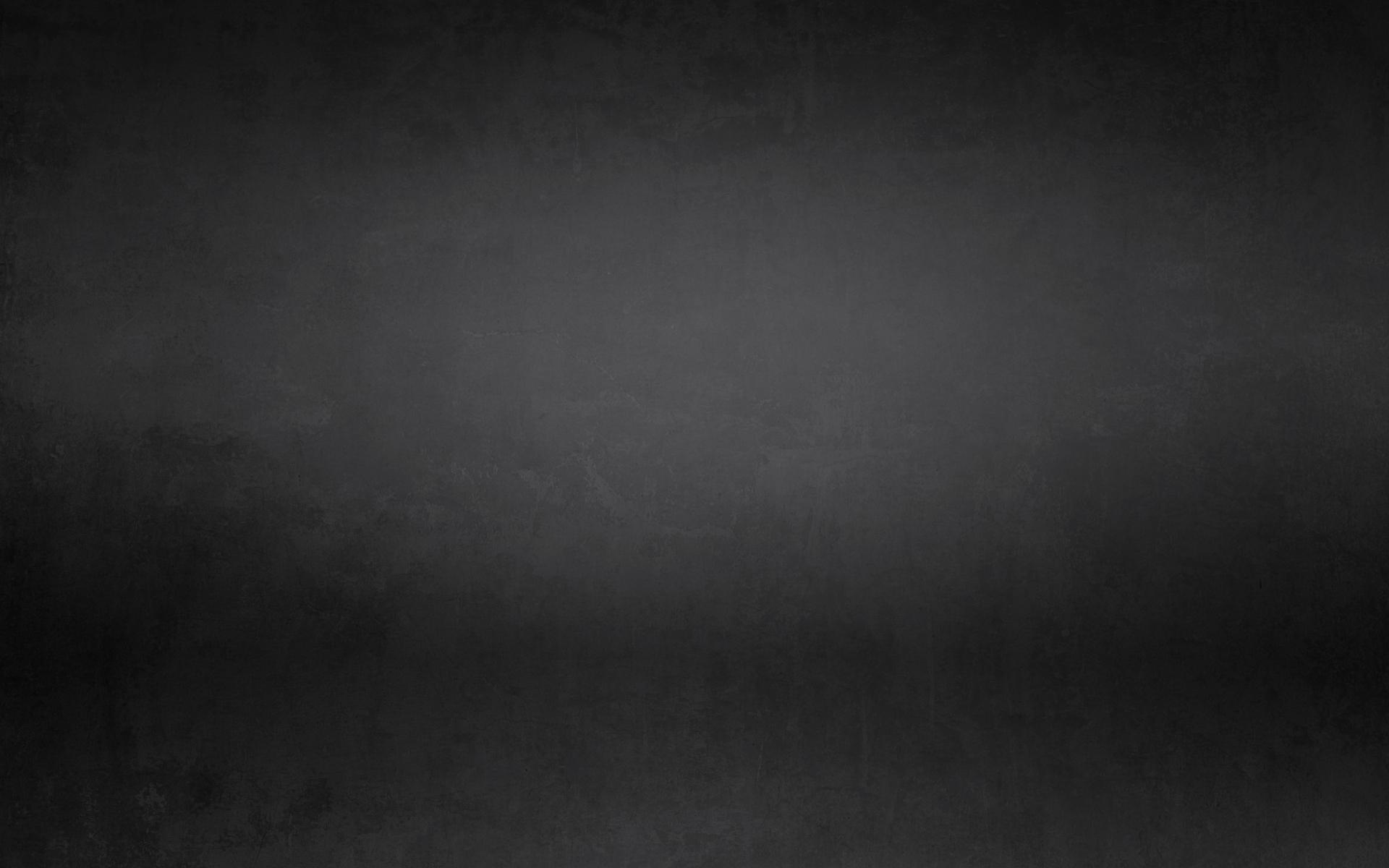 HD-Black-Grunge-Wallpapers