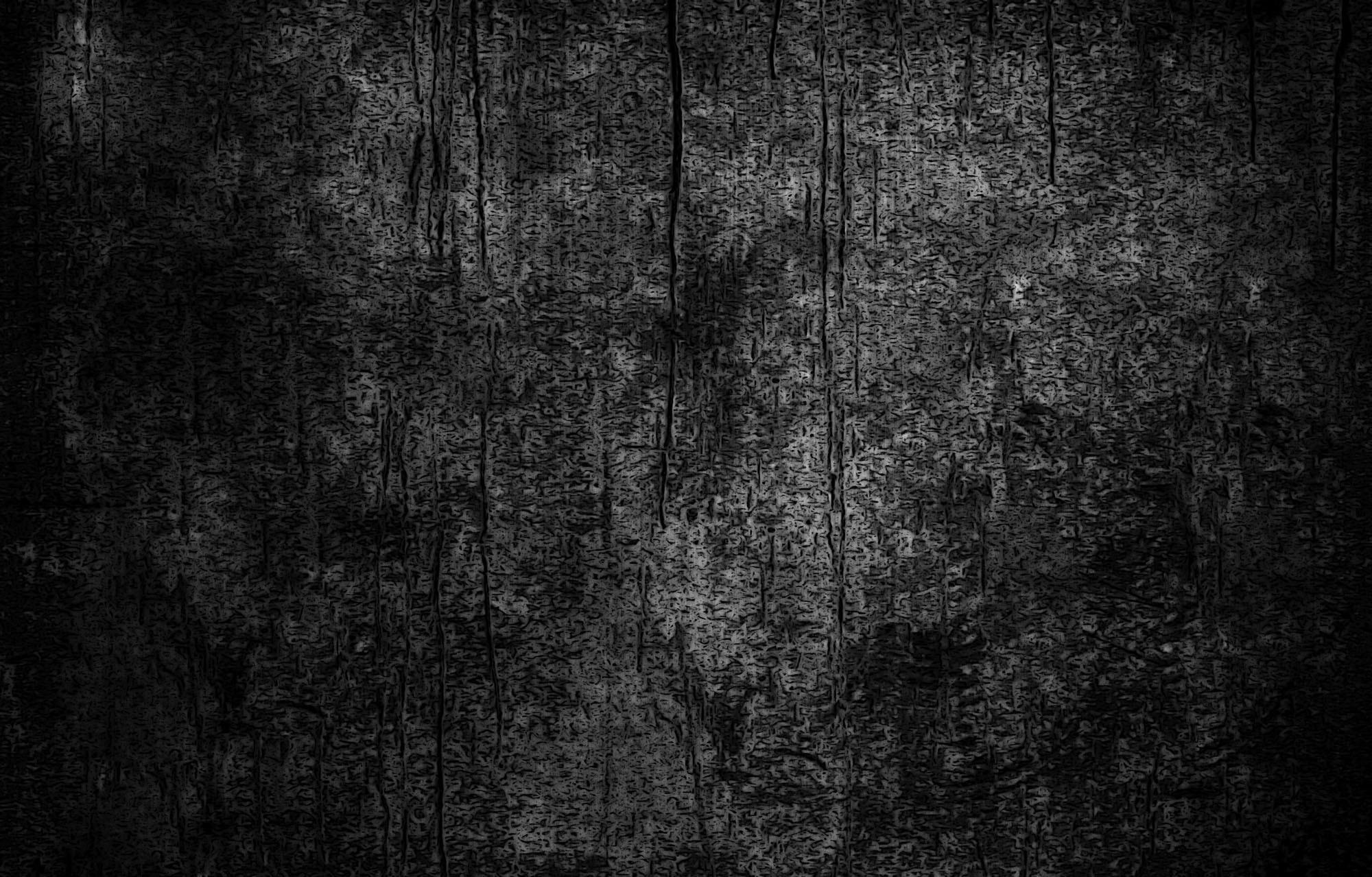 Grunge Black Background Background Gru Grunge Black · Grunge Black  Background Background gru grunge black free powerpoint background