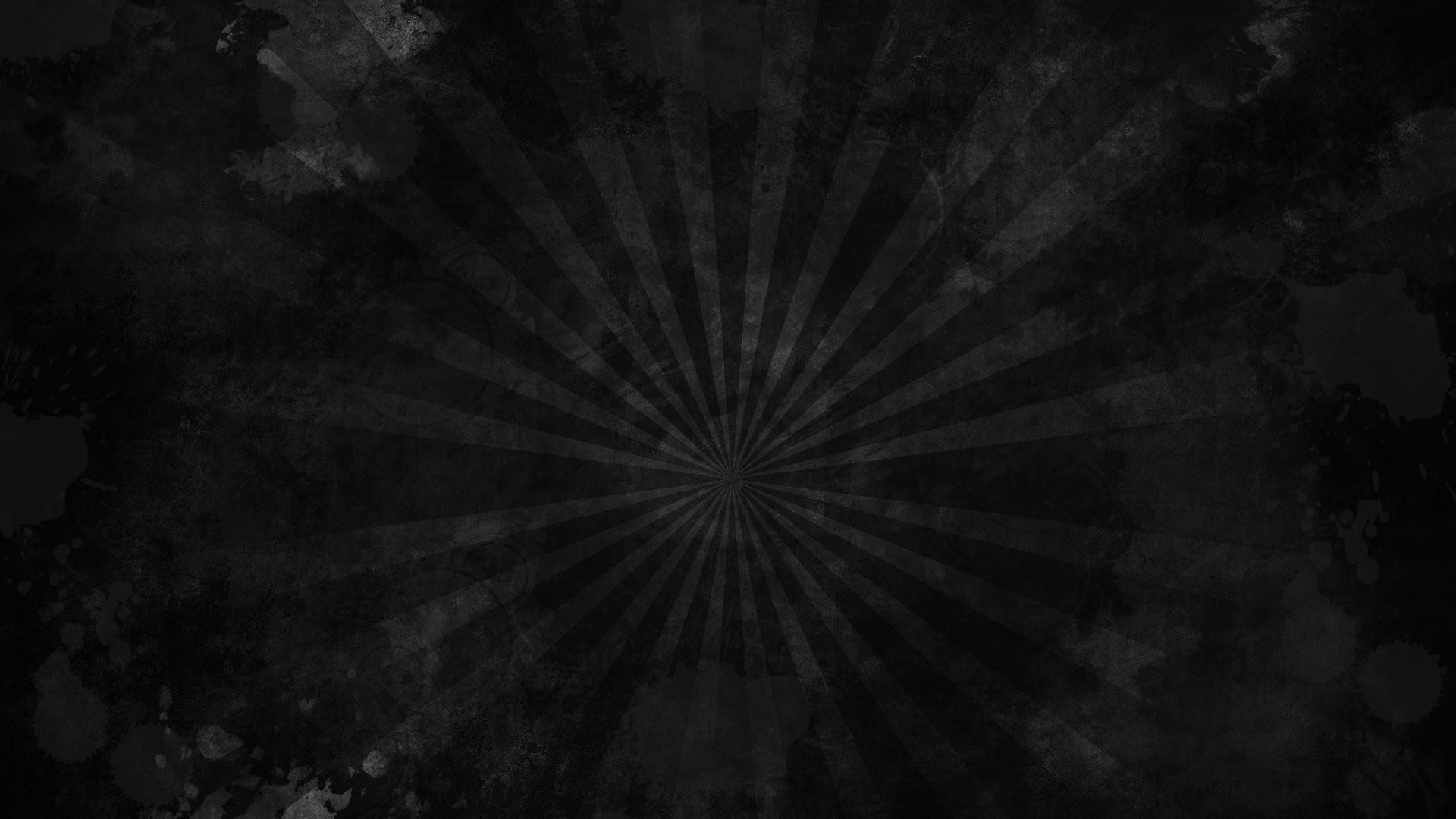 Black Grunge Background 624902 …