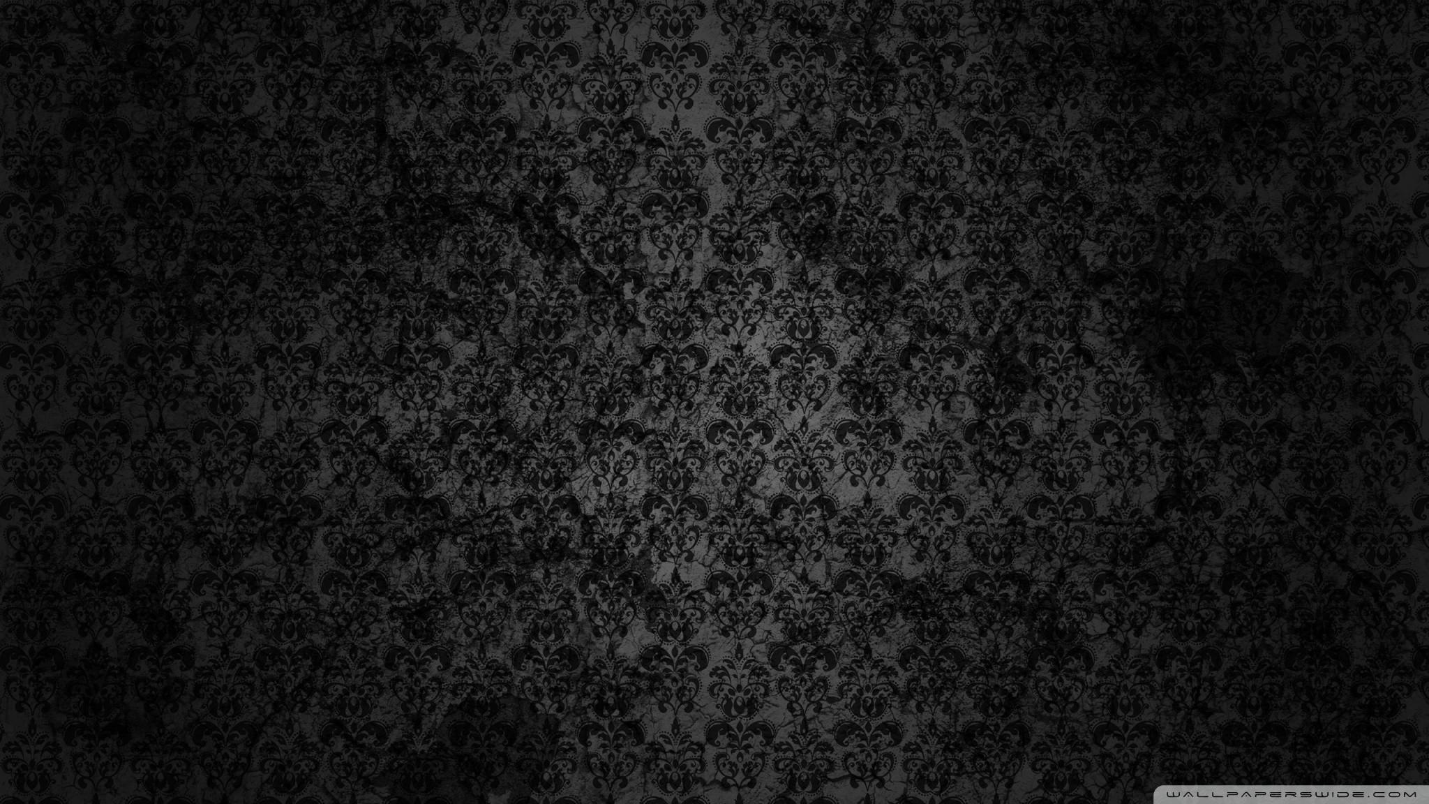 Others Grunge HD Desktop Wallpaper Widescreen High Definition Grunge hd  wallpaper