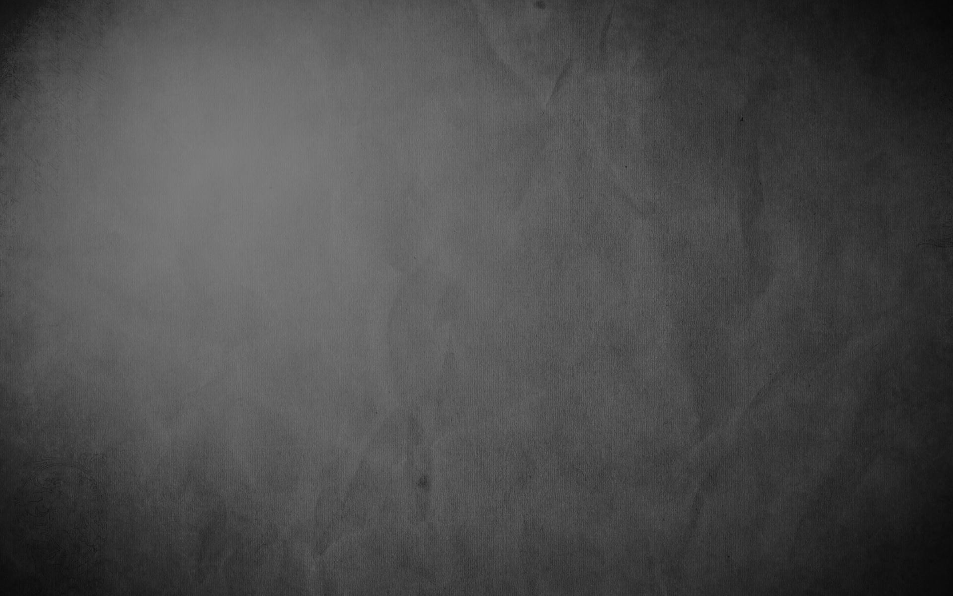 Black-Grunge-Wallpapers-HD-Free-Download