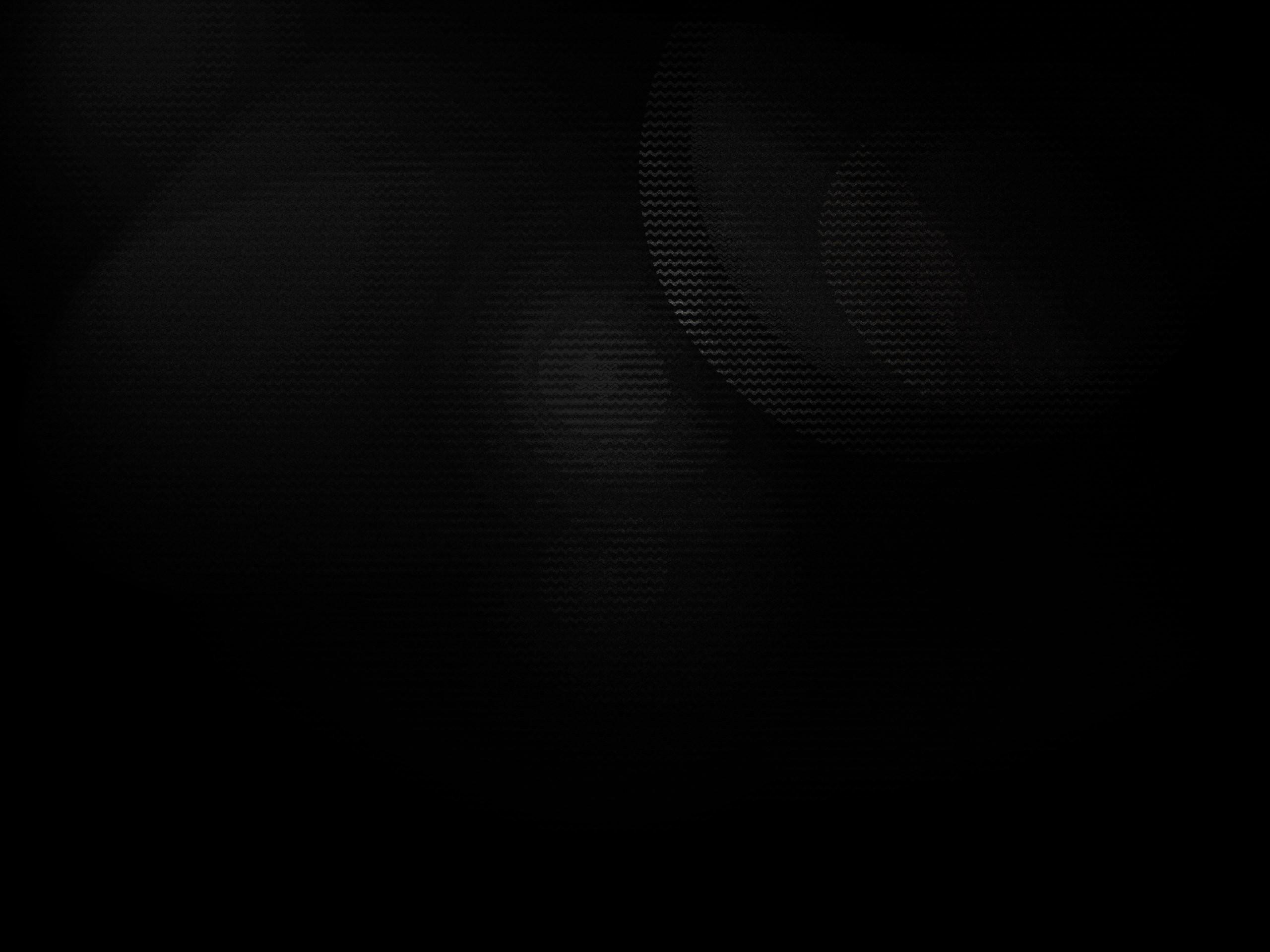 Abstract dark pattern digital grunge grayscale wallpaper      307124   WallpaperUP