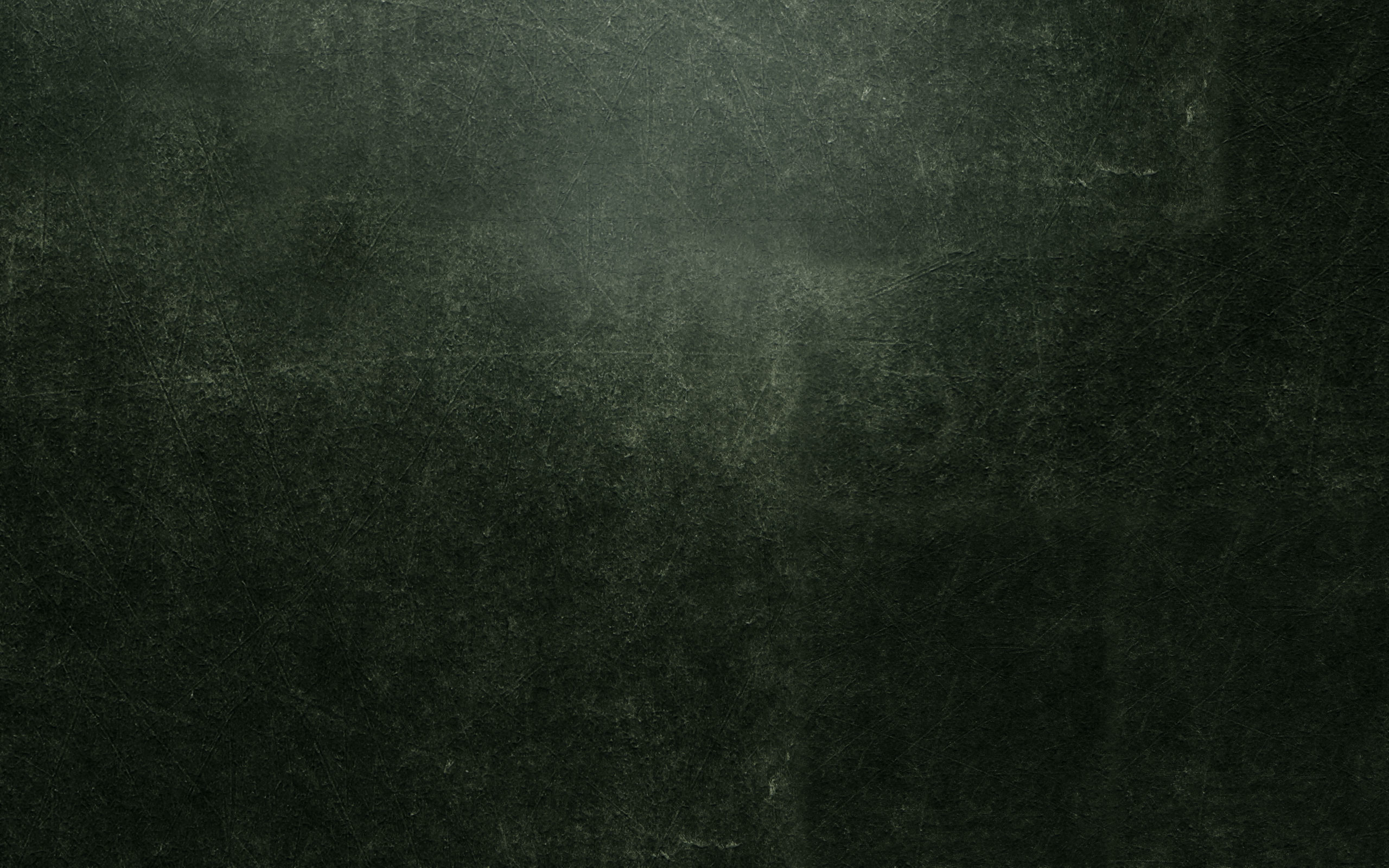 #dark #wallpapers via https://www.wallsave.com