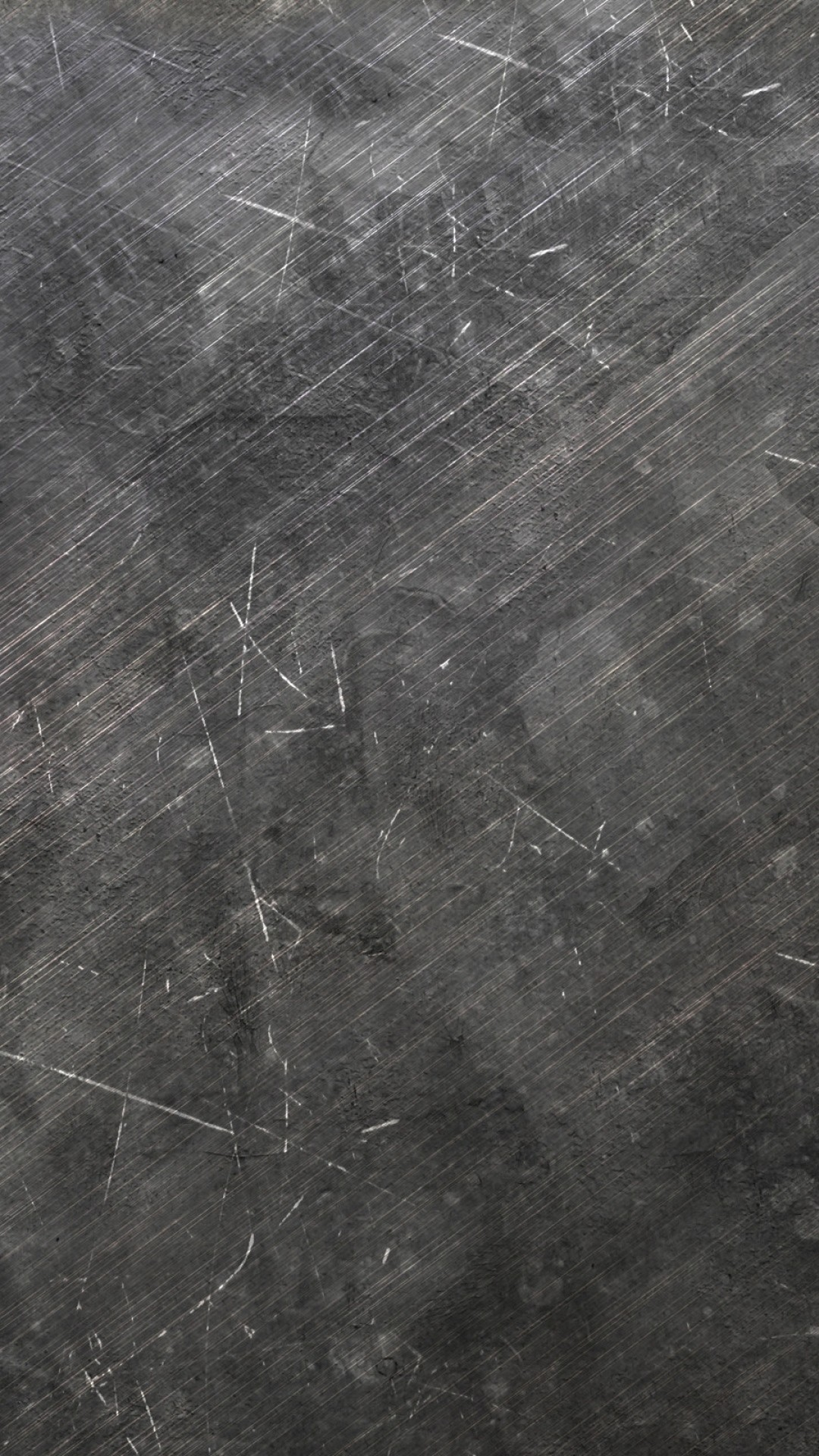Preview wallpaper grunge, surface, dark, scratches 1080×1920