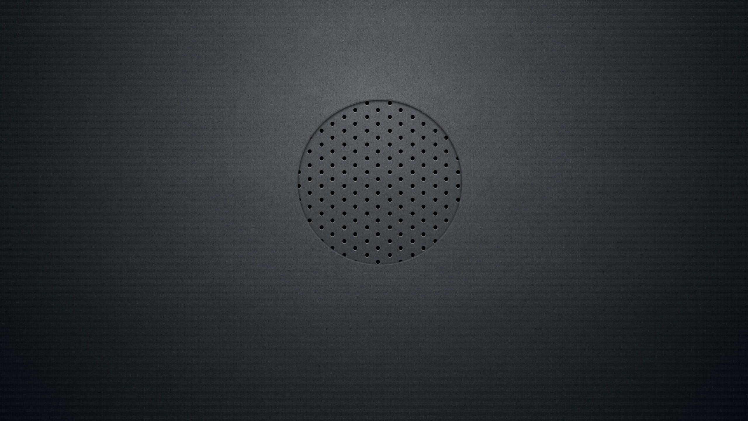Gray Grunge Texture Background desktop PC and Mac wallpaper