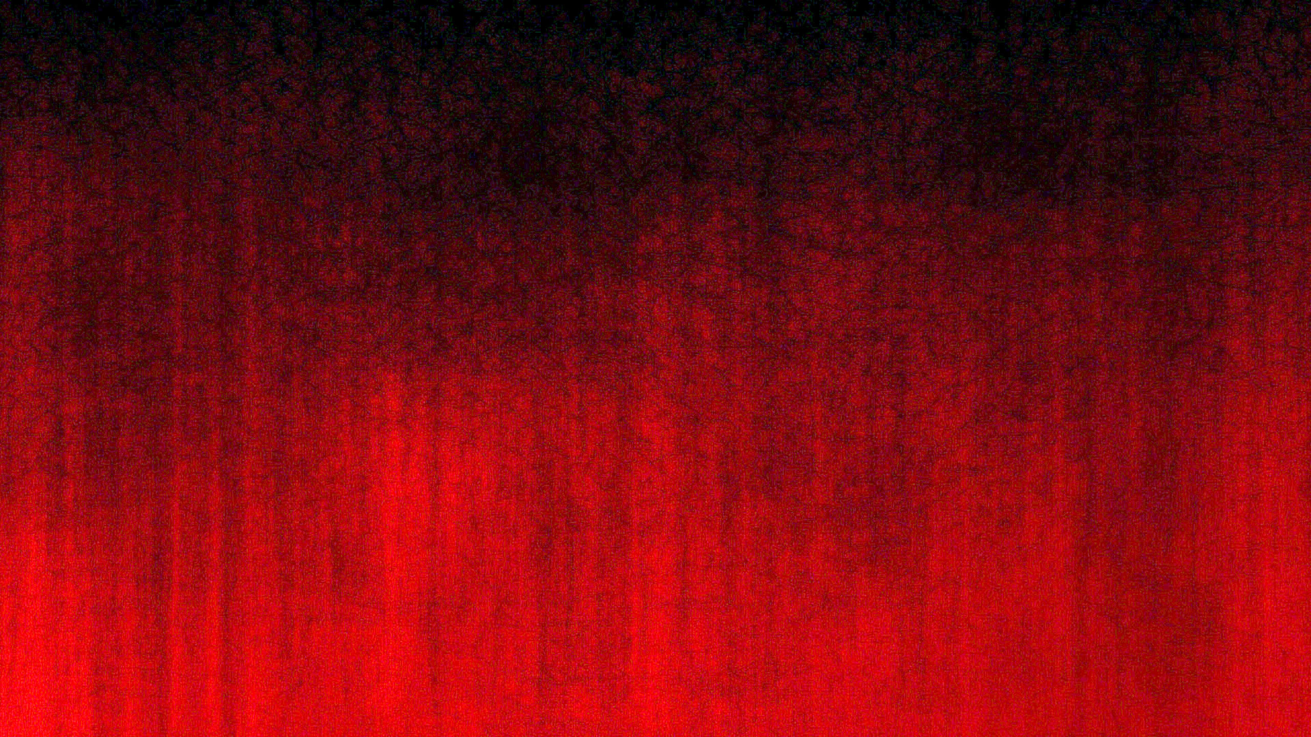 … Black Red Grunge Texture At Dragway 2017 free powerpoint background