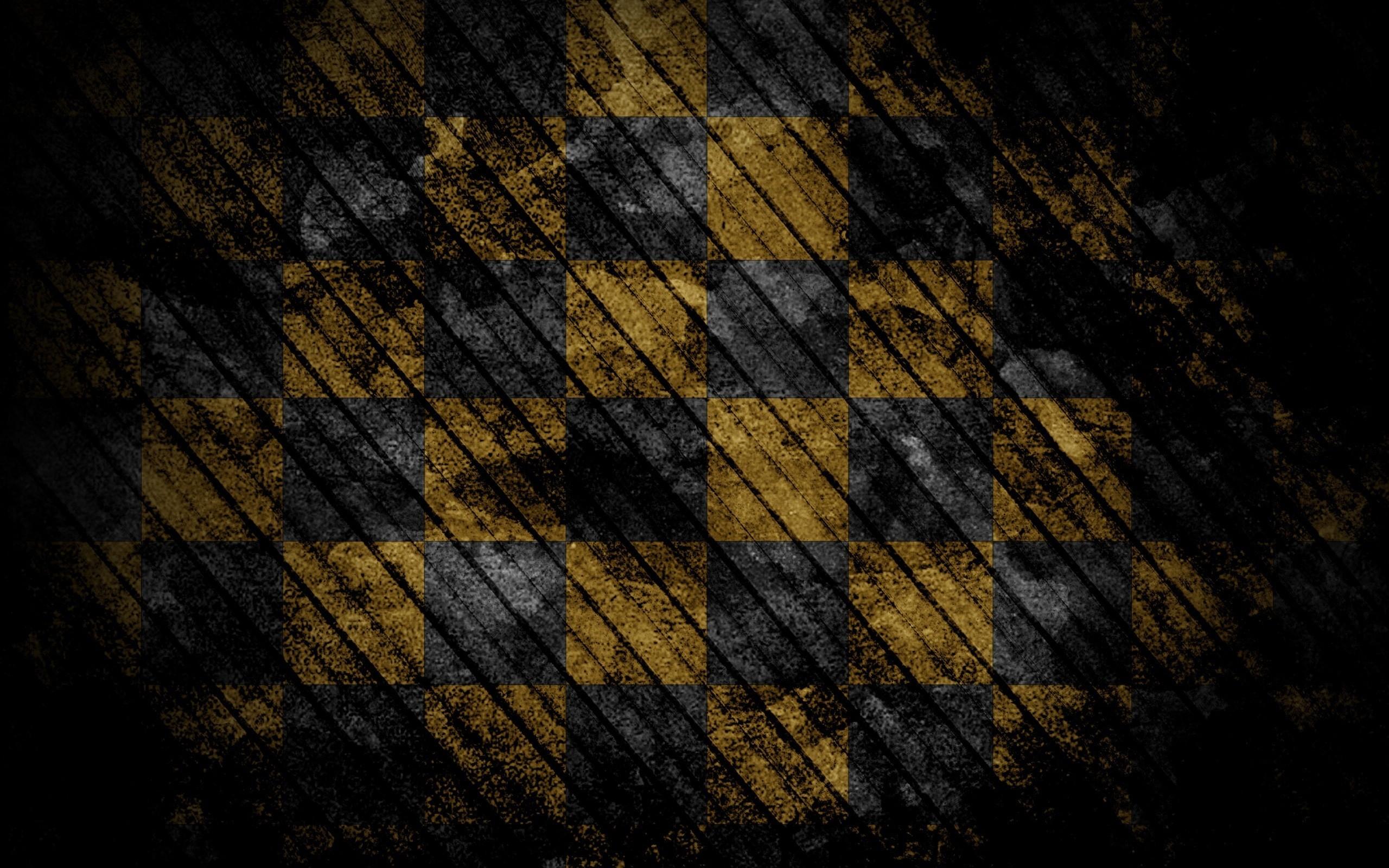 Grunge Abstract HD Wallpapers   WallpapersIn4k.net