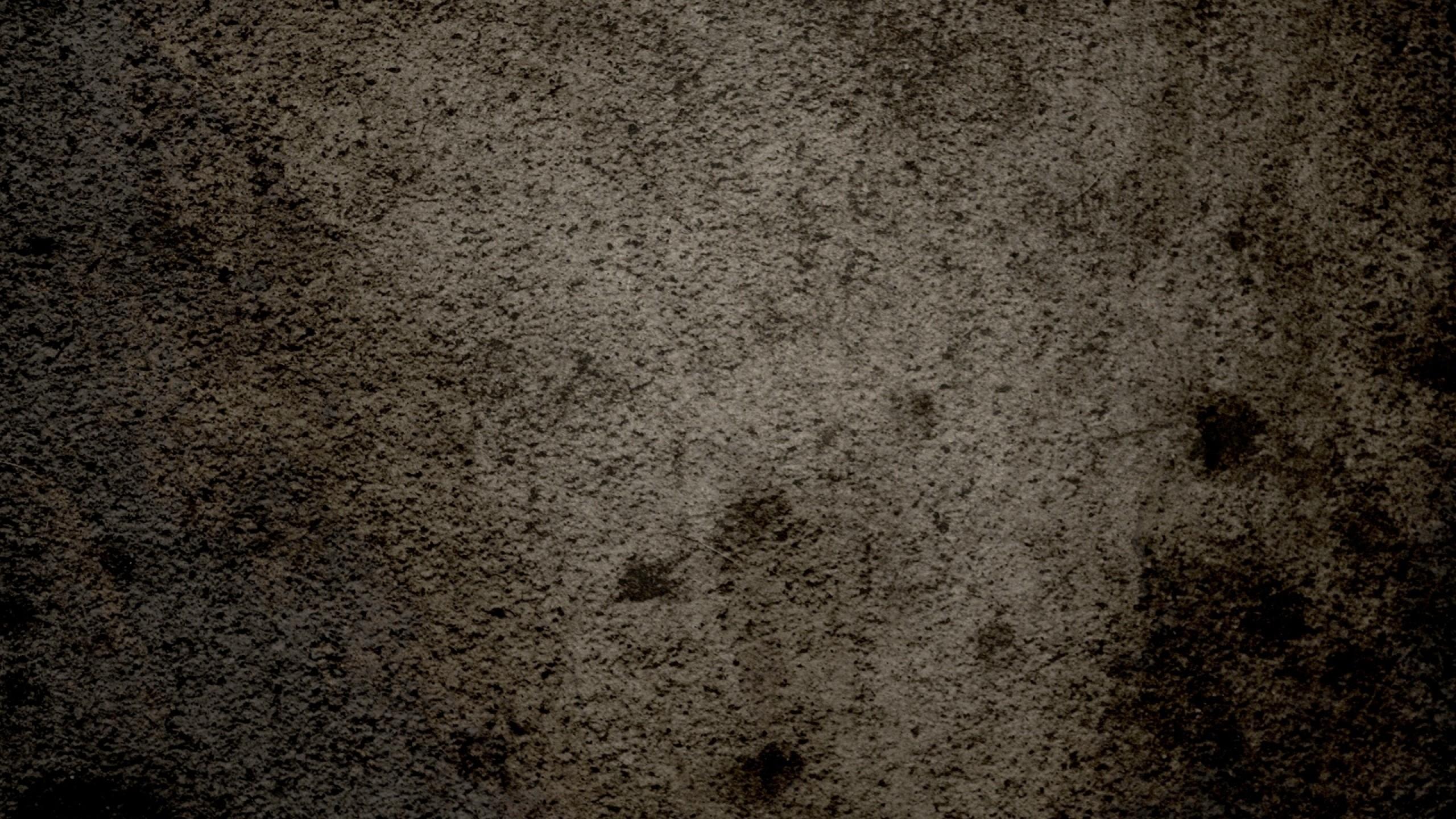 Ultra HD 4K Grunge Wallpapers HD, Desktop Backgrounds 3840×2400 .