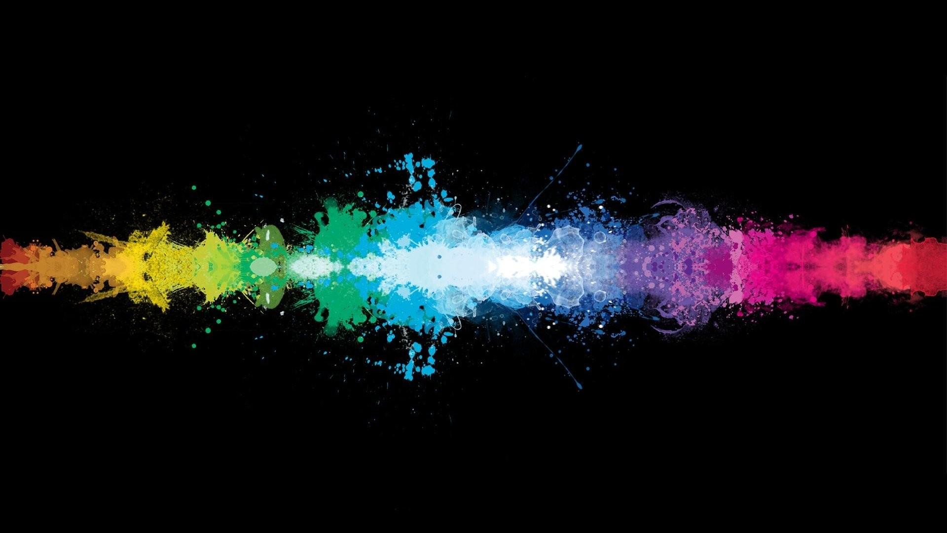 Grunge Color