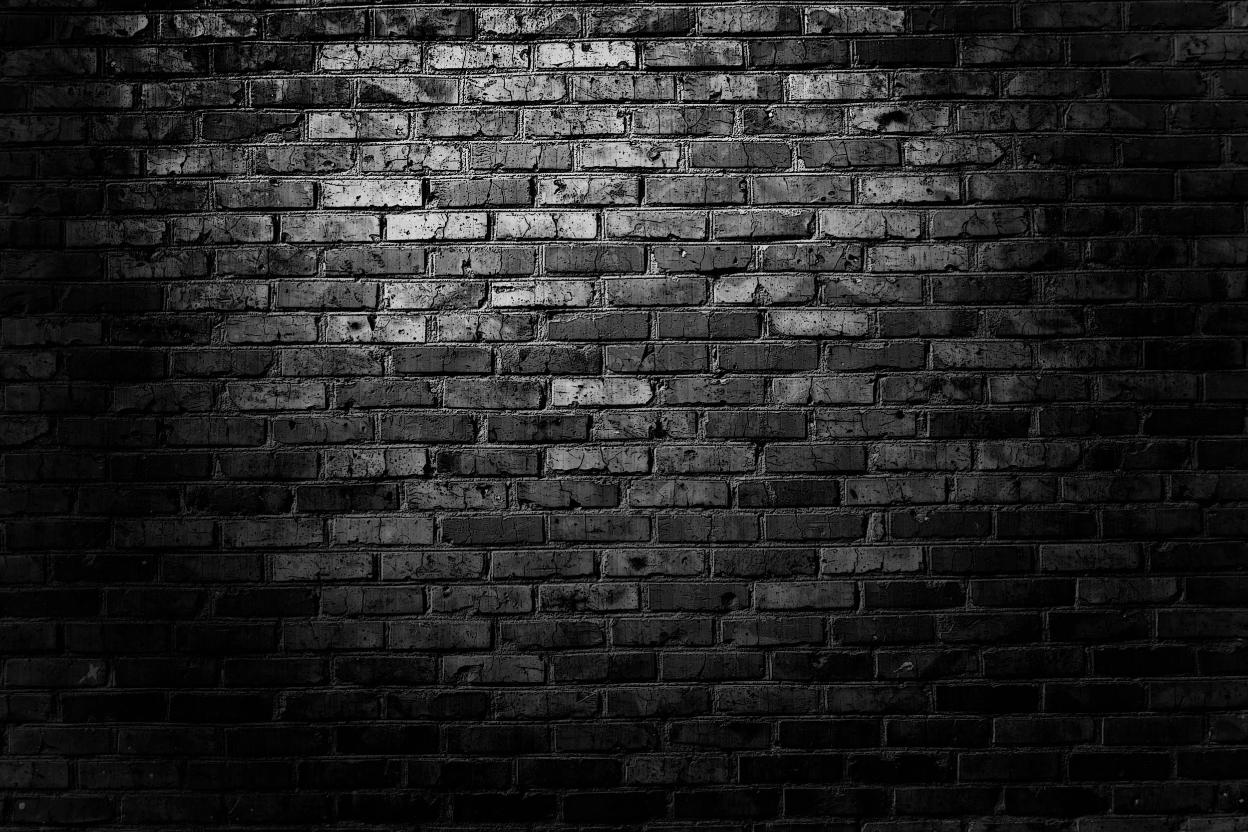 <b>Paper</b> old <b>wall grunge</
