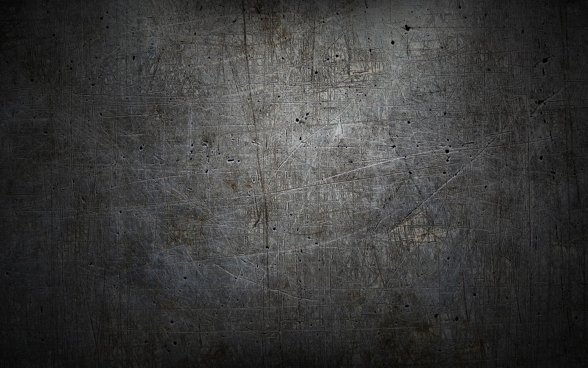 Scratched dark grunge texture retro backgrounds PSDGraphics