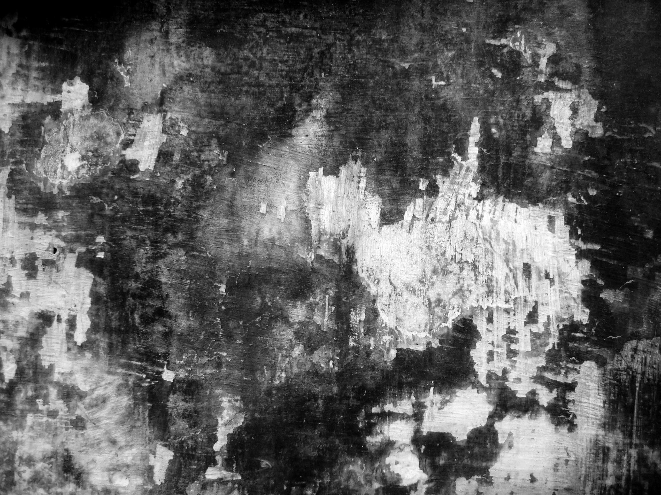 Dark Backgrounds – Wallpaper Cave