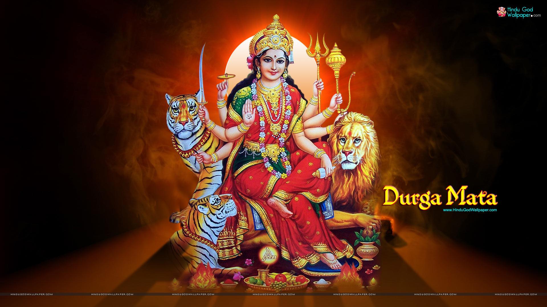 39 hd hindu god desktop 39 hd hindu god desktop