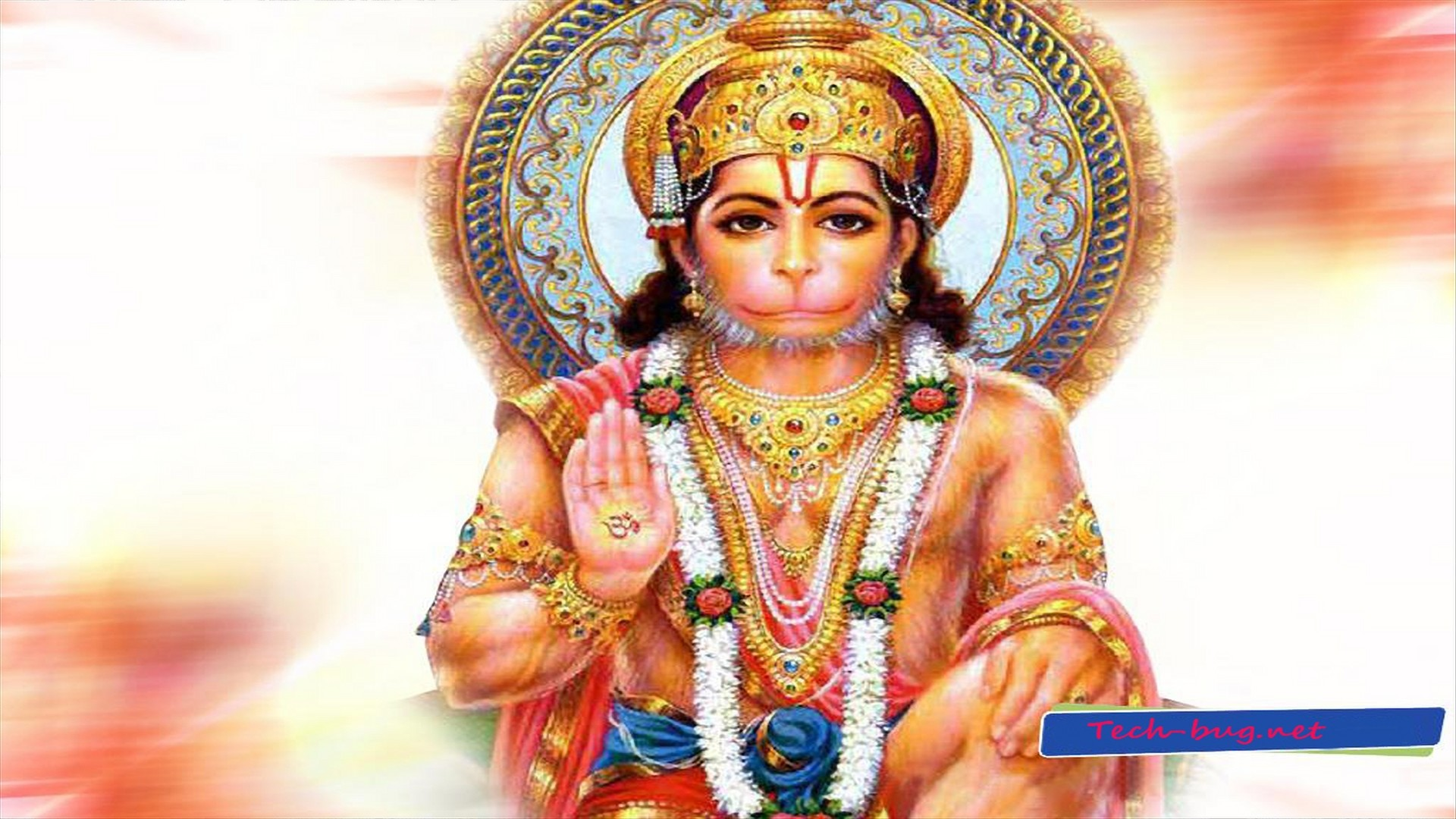 39+ HD Hindu God Desktop