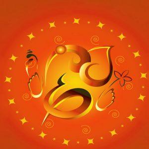 HD Hindu God Desktop