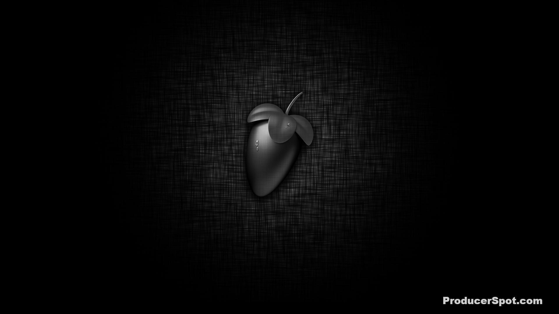 FL Studio 12 Wallpaper HD – Imgur