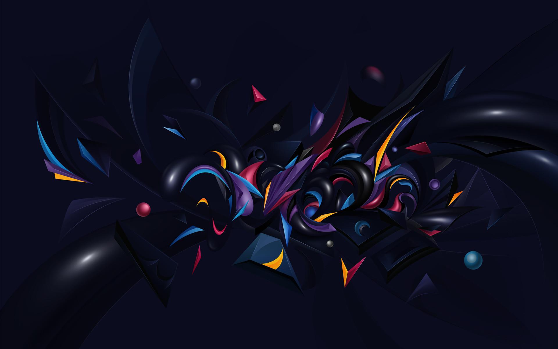 … desktop hd abstract wallpapers pixelstalk net …