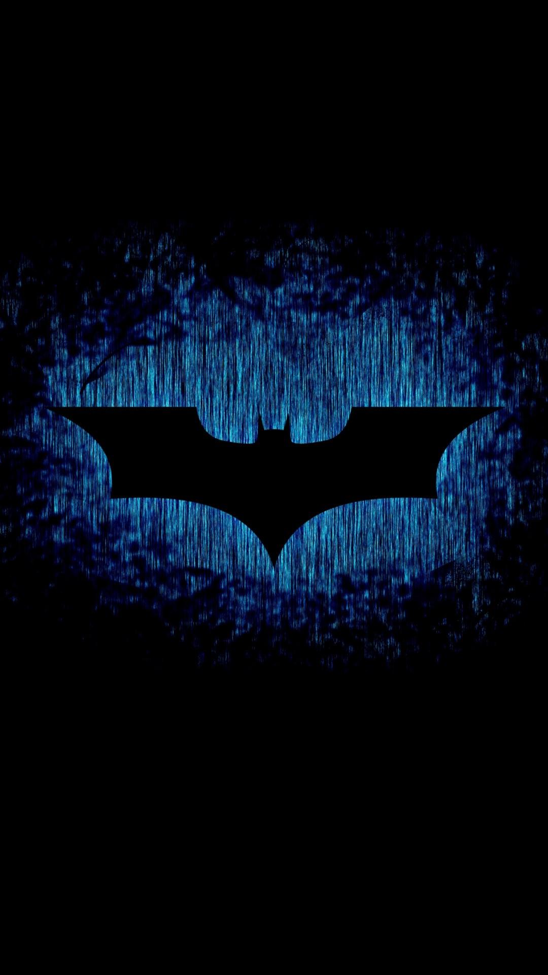 … batman logo iphone wallpapers pixelstalk net …