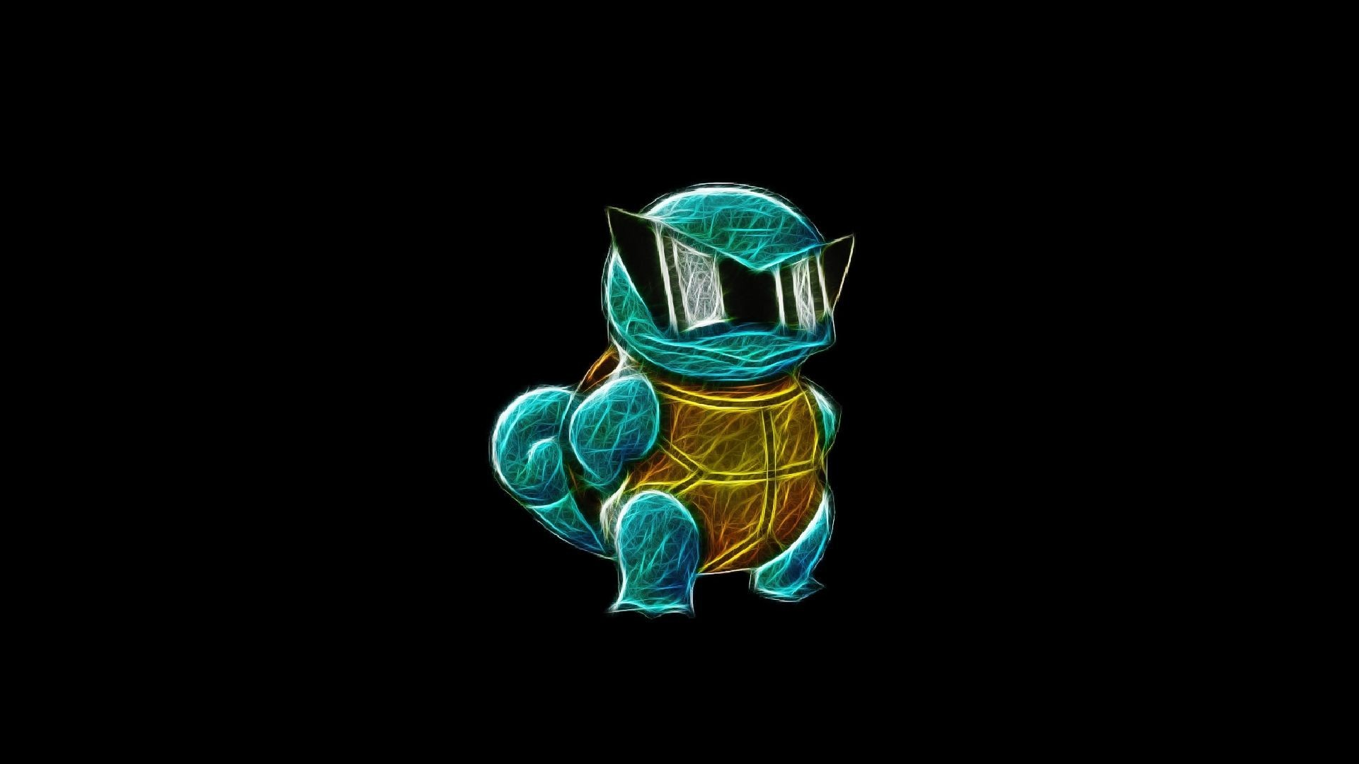 Squirtle Wallpapers (32 Wallpapers)