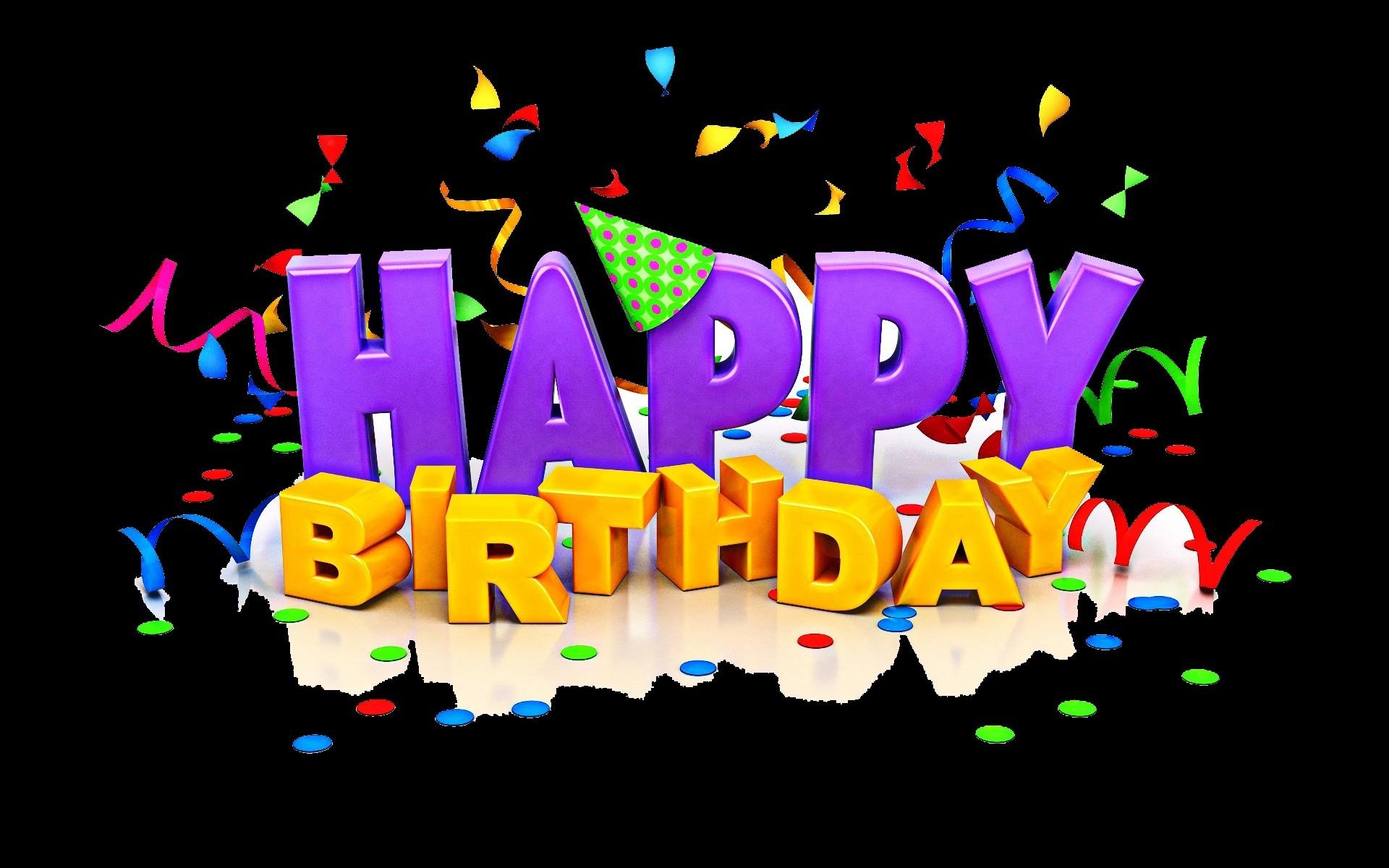happy birthday by Moni Adler on 500px   Happy Birthday   Pinterest   Happy  birthday, Birthdays and Birthday cakes