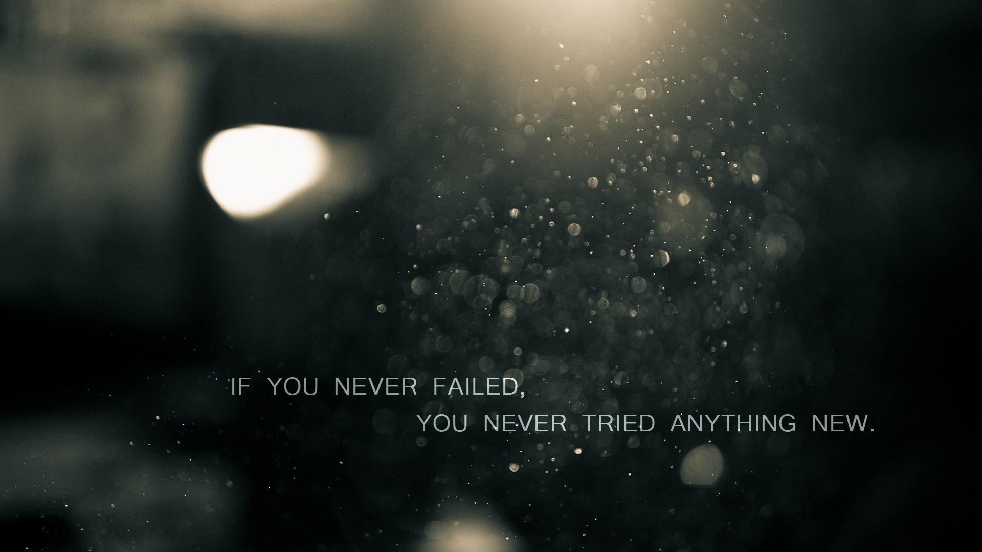 8. inspirational-quotes-wallpaper-HD8-600×338