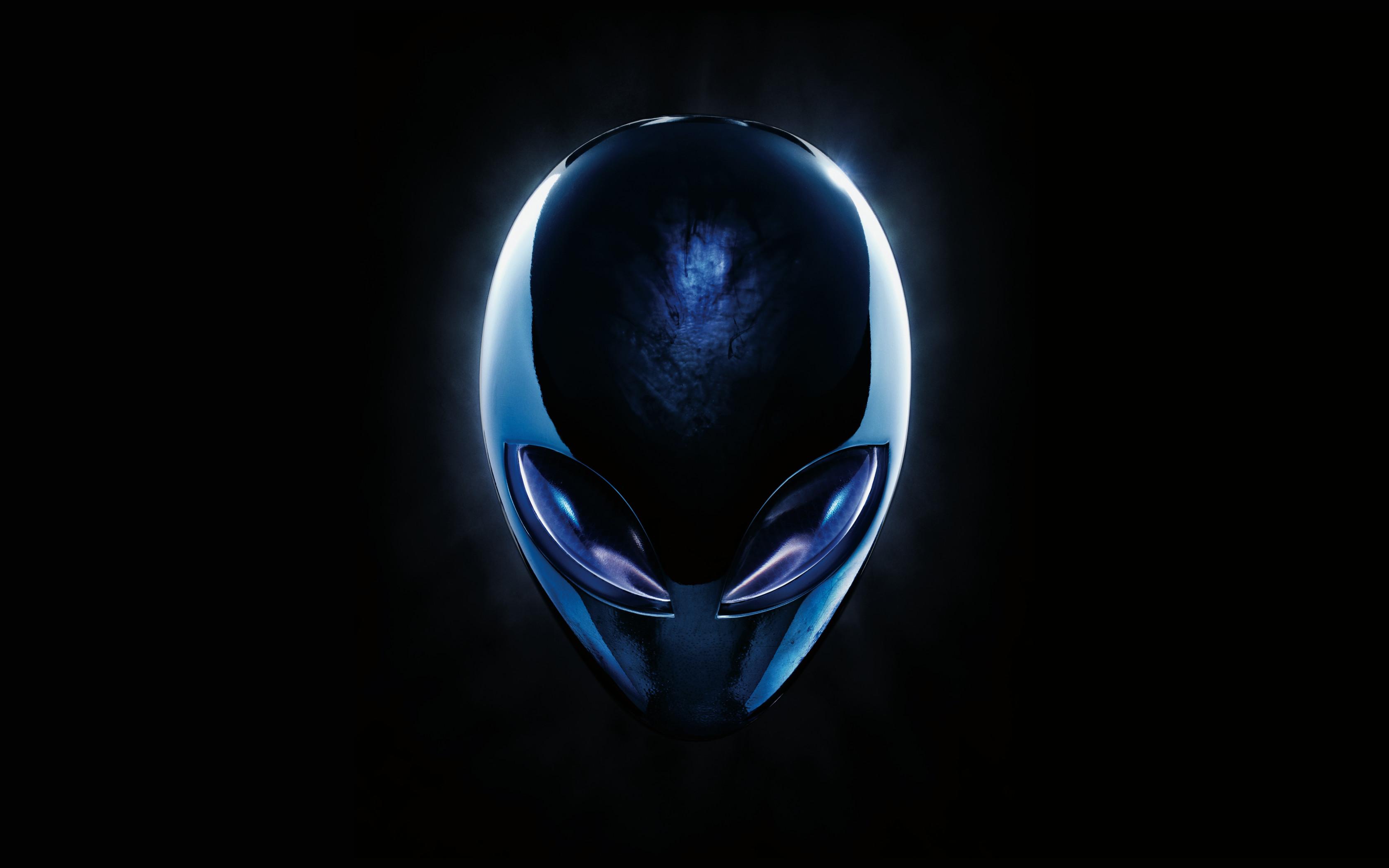 Alienware Wallpaper Pictures