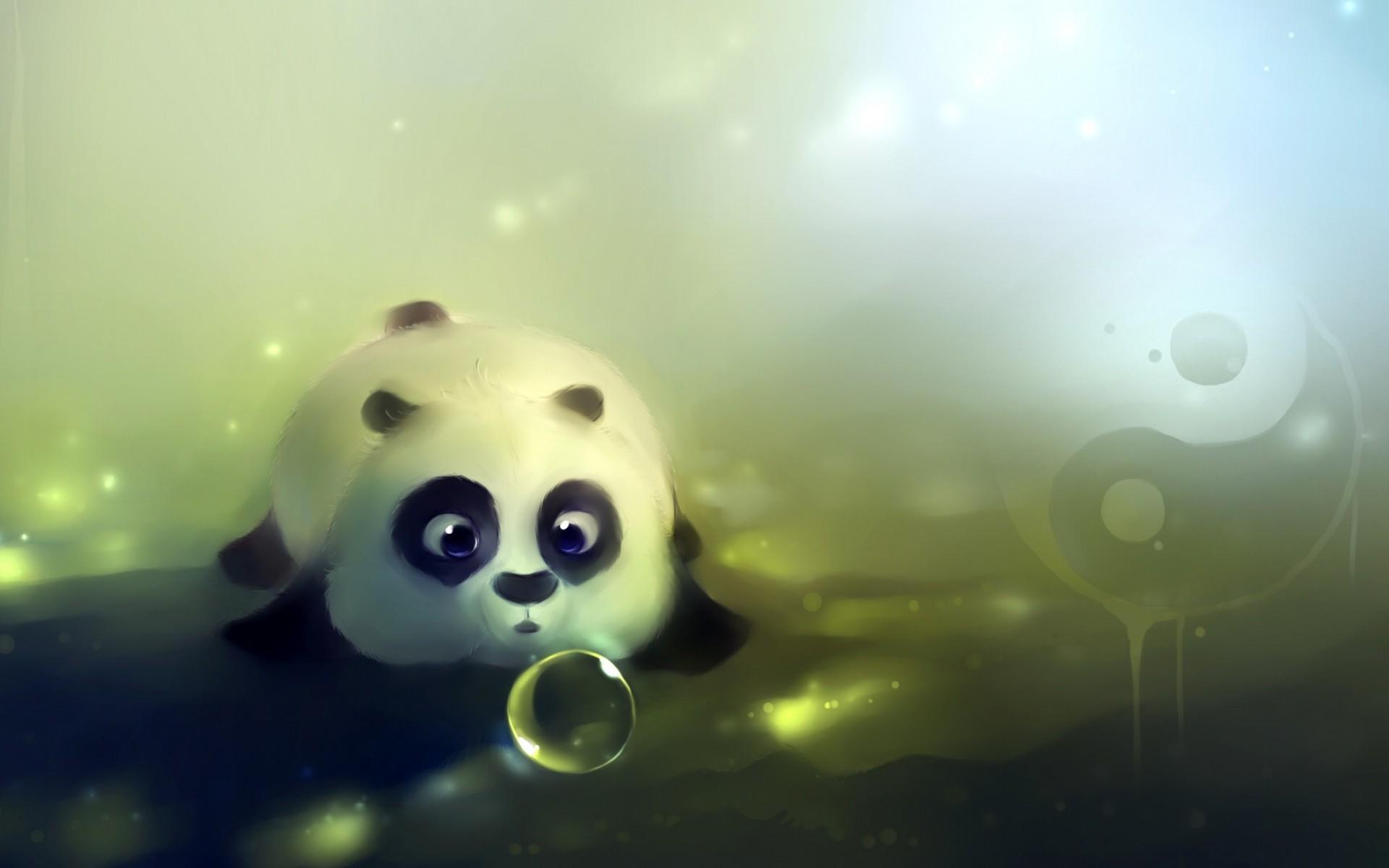 Cute Wallpaper HD