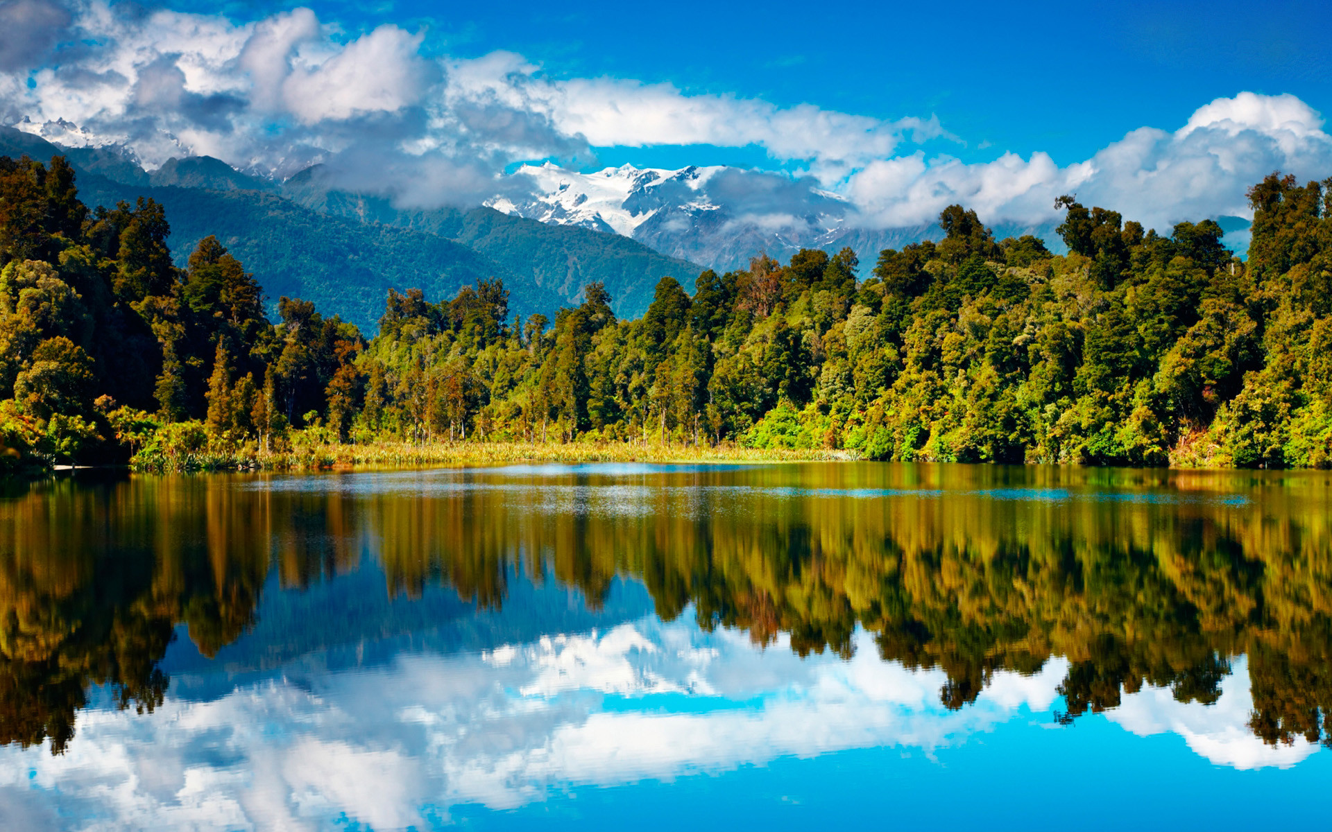 pictures of new zealand   Scenery New Zealand HD Wallpaper with  Resolution