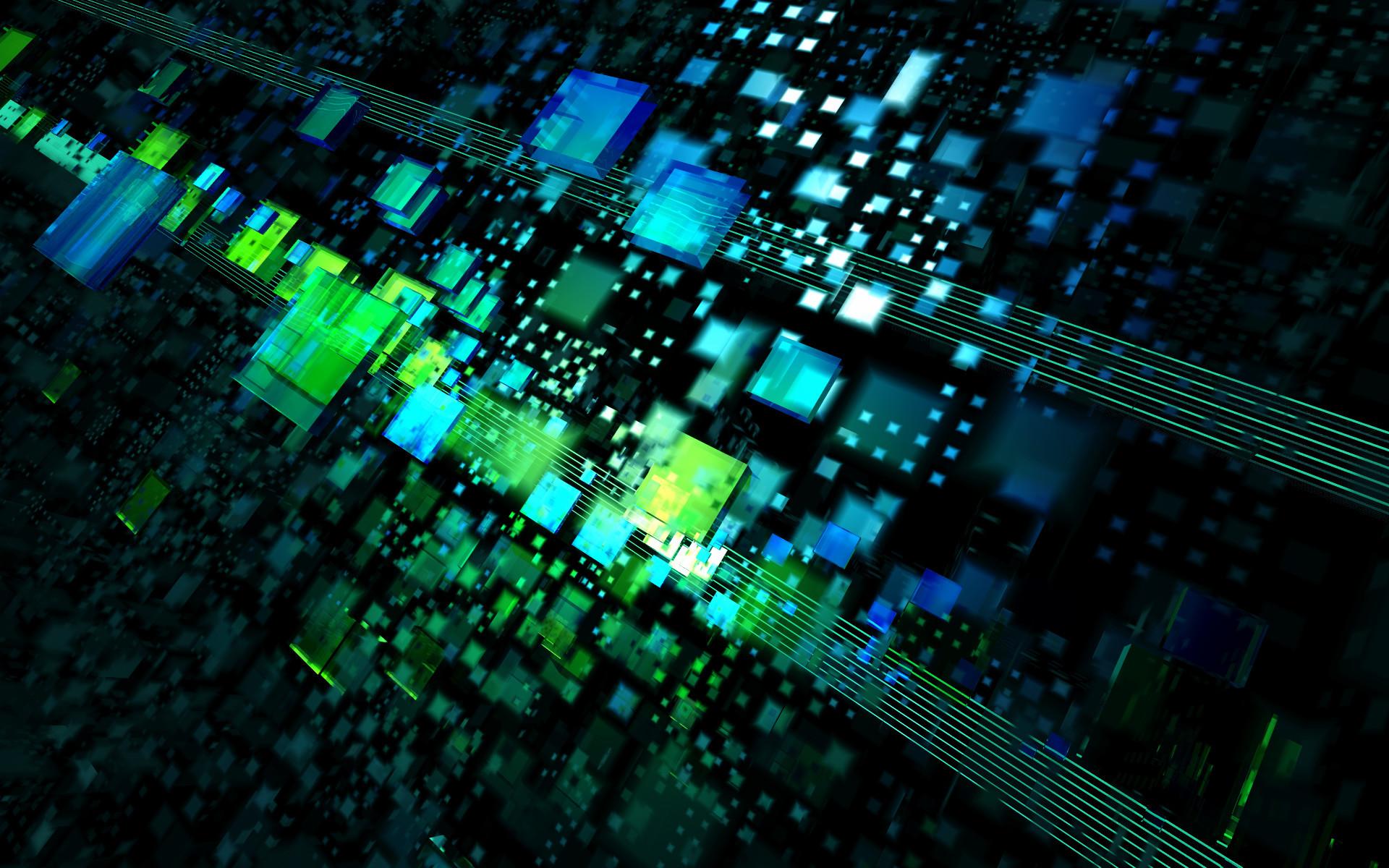 HD Wallpapers For Wide Screen Group Widescreen HD Desktop Wallpapers  Wallpapers)