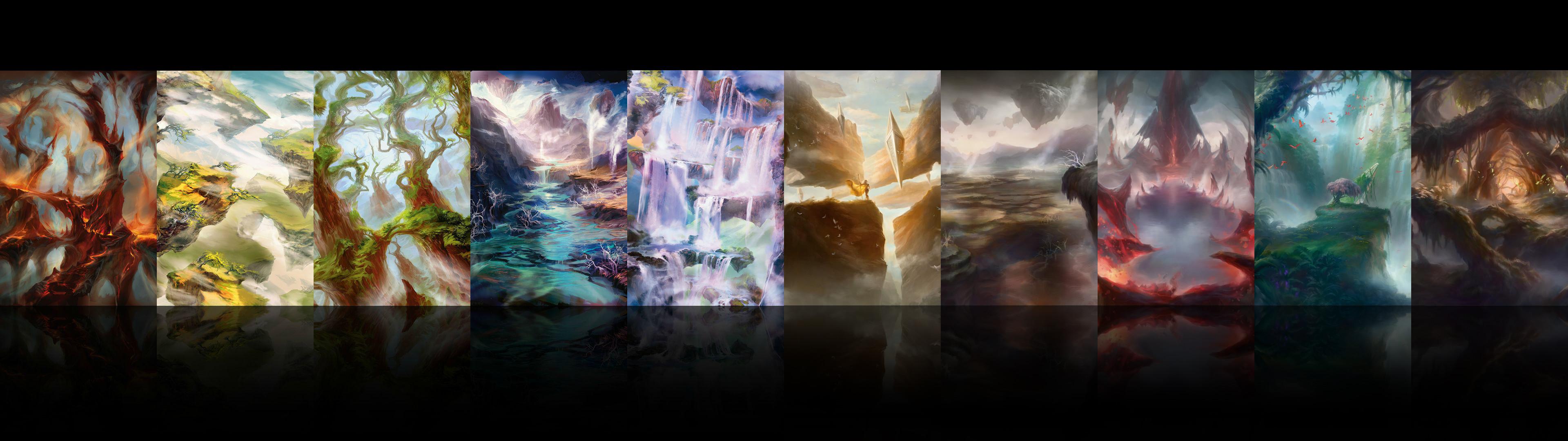 … wallpapers https://i.imgur.com/BmxCVtI.jpg …