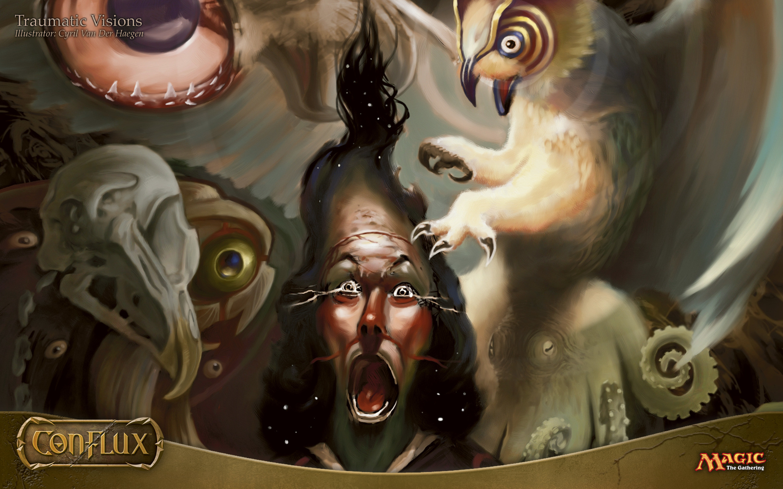 https://magic.wizards.com/sites/mtg/files/images/wallpaper/steF53BuB9_MM3_1920x1080_Wallpaper.jpg    MtG wallpaper   Pinterest   Mtg art and Monster …