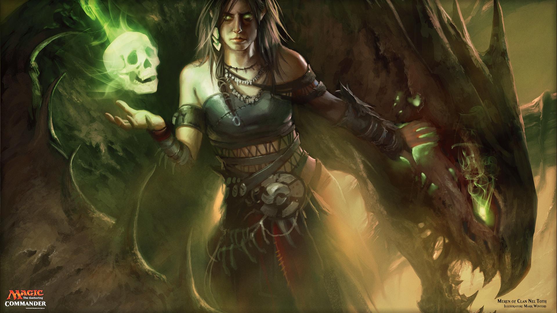 magic.wizards.com sites mtg files images wallpaper Meren-of-Clan-