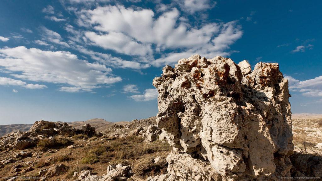 Lebanon HD Widescreen Wallpapers – WO-100% Quality HD Photos