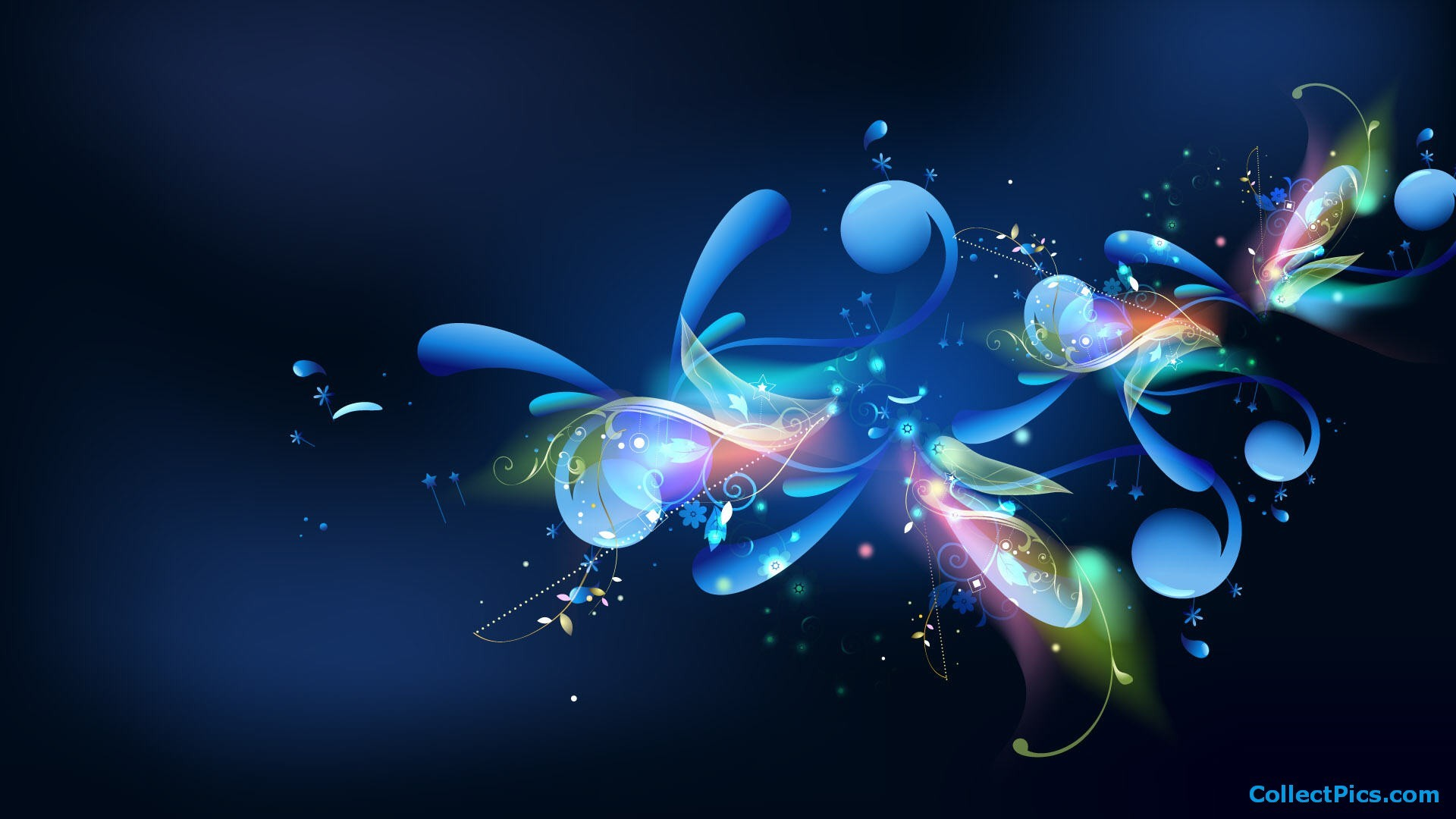 Providing you widescreen high defination Free desktop wallpapers Hd desktop  allpapers and backgrounds.Choose one
