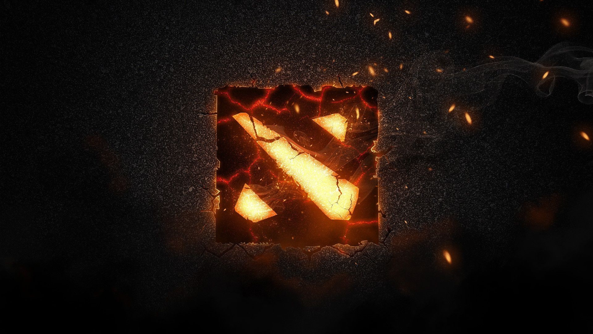 Free Dota 2 Best HD Live Wallpapers APK Download For Android   GetJar