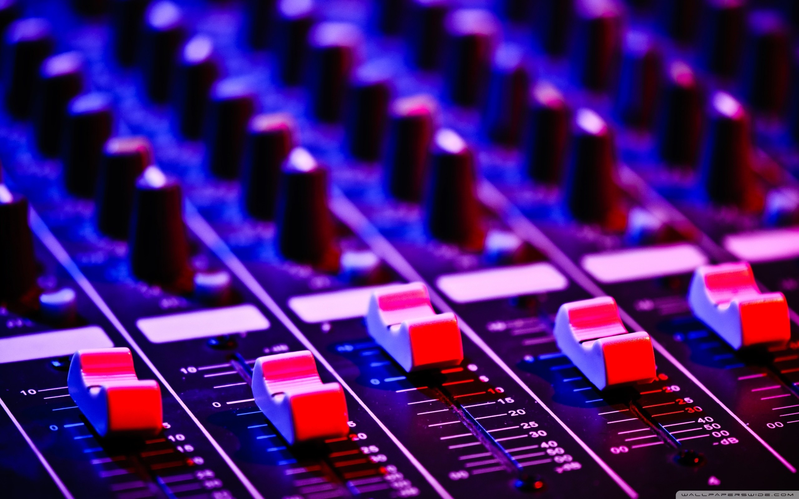 … Wonderful Macbook Hd Wallpaper Live Wallpapers With Sound in Audio Mix  HD Desktop Wallpaper : High
