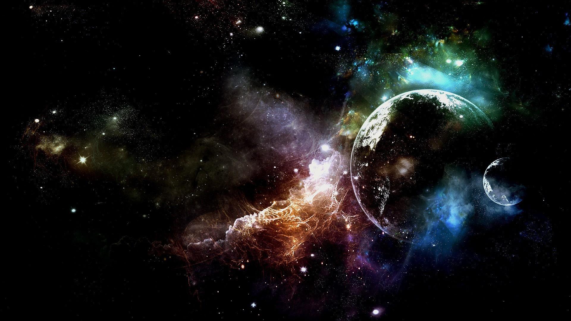 <b>Space Wallpapers</b> – WallpaperSafari