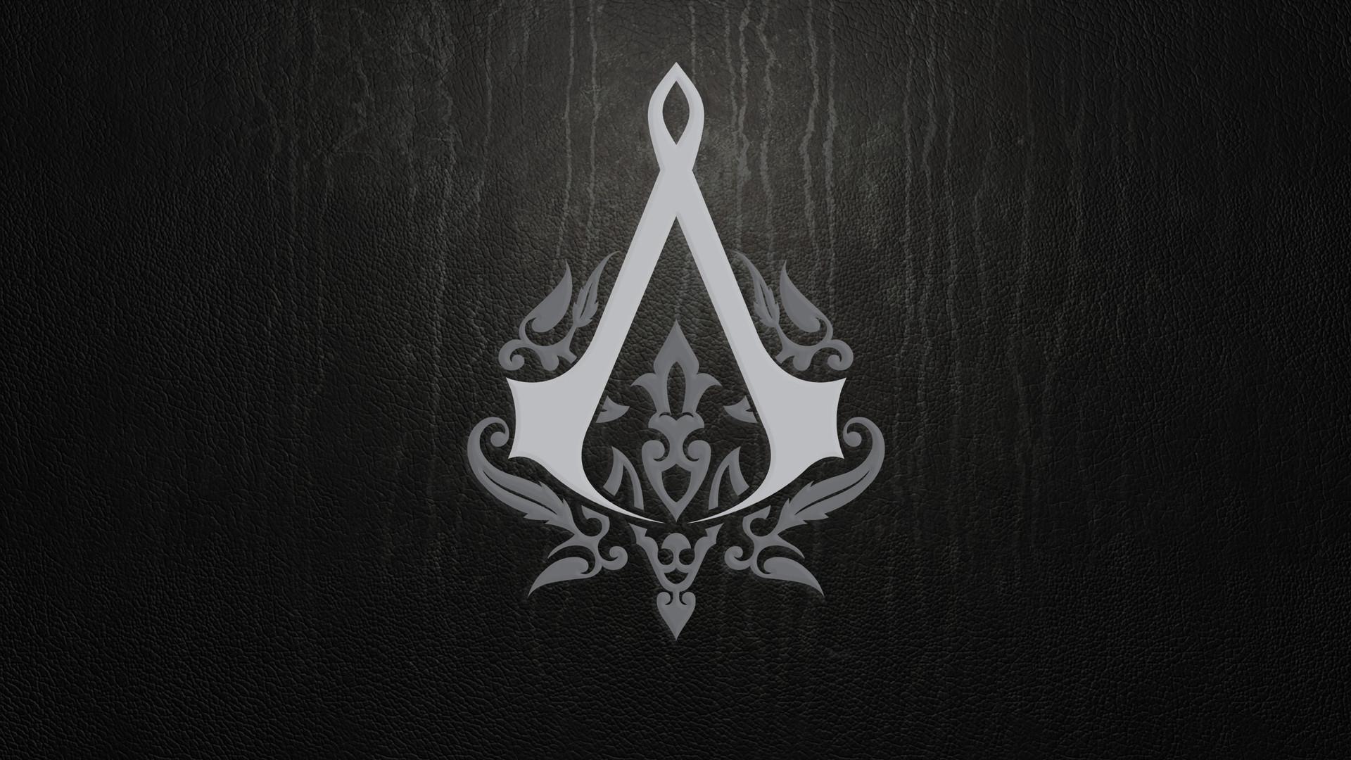 Logo HD Wallpapers Backgrounds Wallpaper