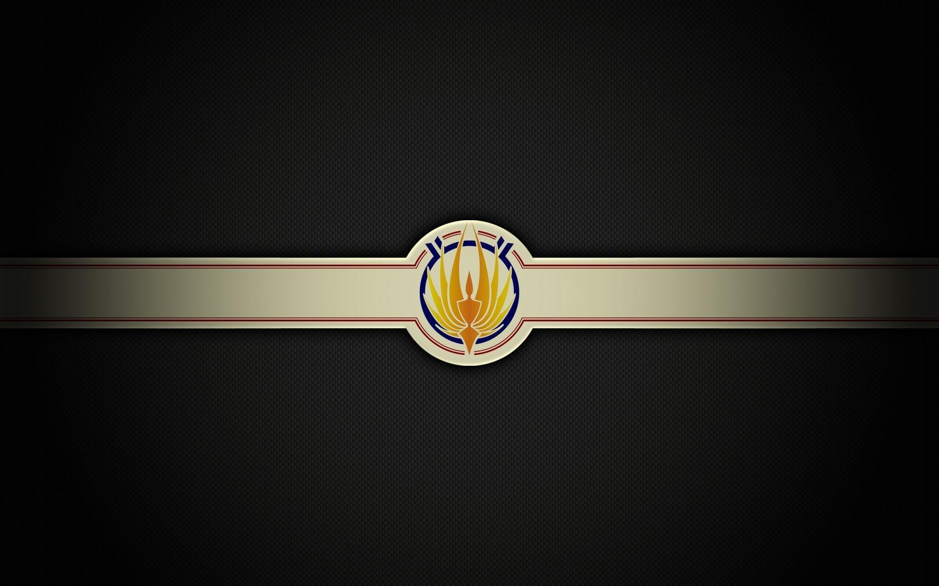 Colonial Logo Background Cool Art : Full HD desktop wallpaper .