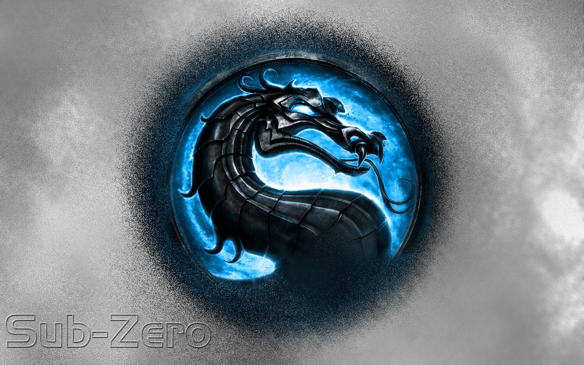Page : Ultra HD K Mortal kombat Wallpapers HD, Desktop 1920×1200 Mortal  Kombat · Apple LogoMortal KombatBackgrounds …