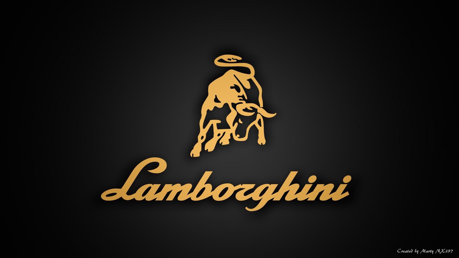 hd lamborghini logo Pictures Of Cars Hd 640×1136 Lamborghini Logo Wallpaper  (51 Wallpapers