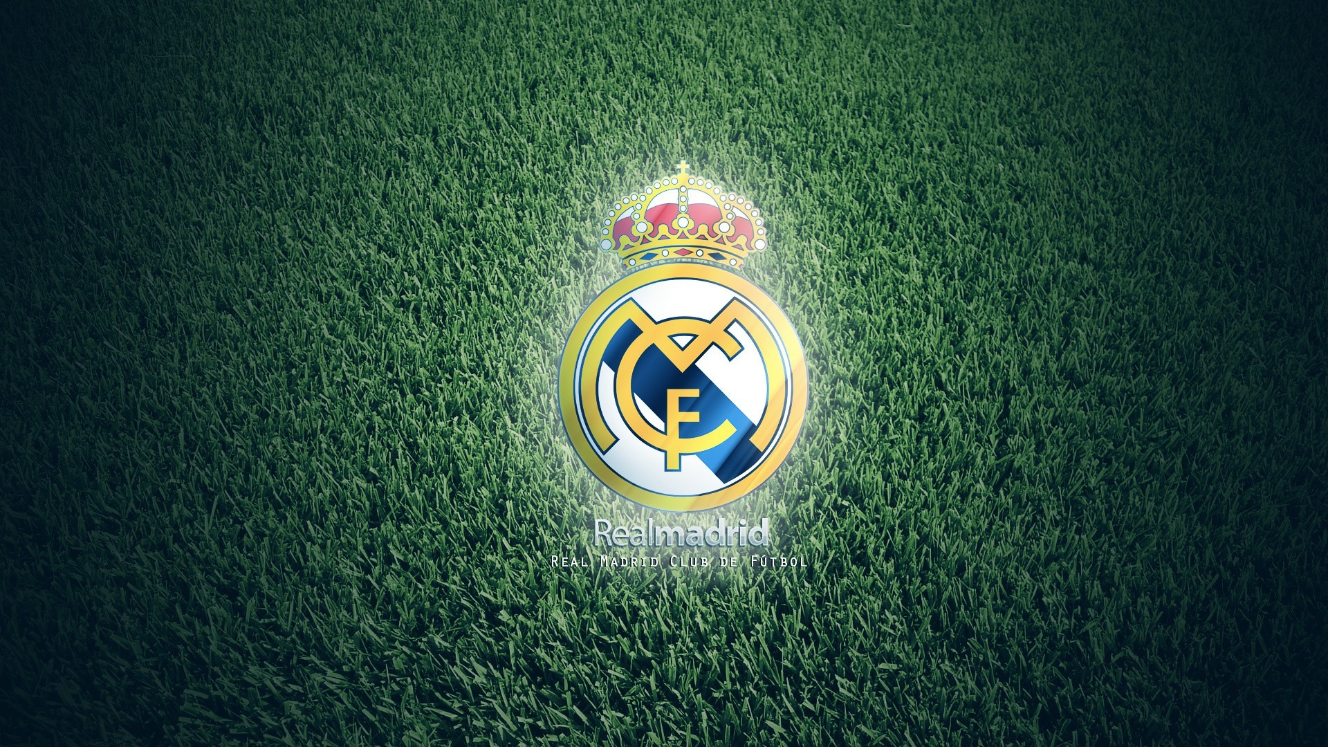 real madrid logo 3d cool background wallpaper hd download background images  mac desktop wallpapers amazing high