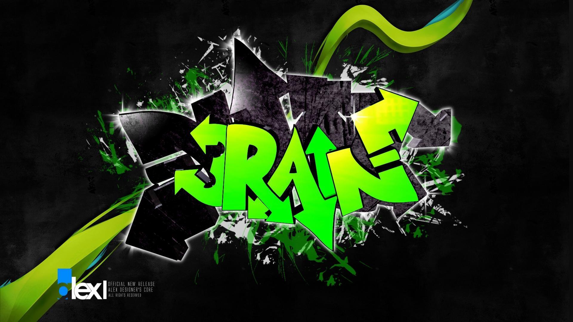 wallpaper.wiki-Cool-Graffiti-Backgrounds-HD-PIC-WPD0010476