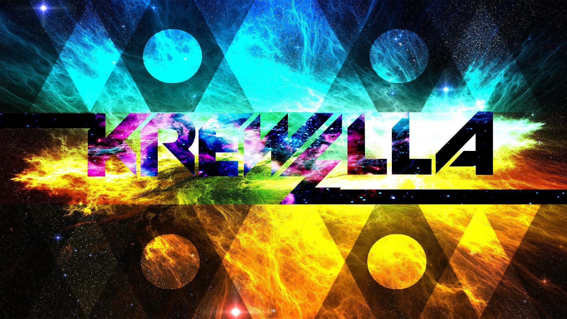 krewella images so cool logo HD wallpaper and background photos