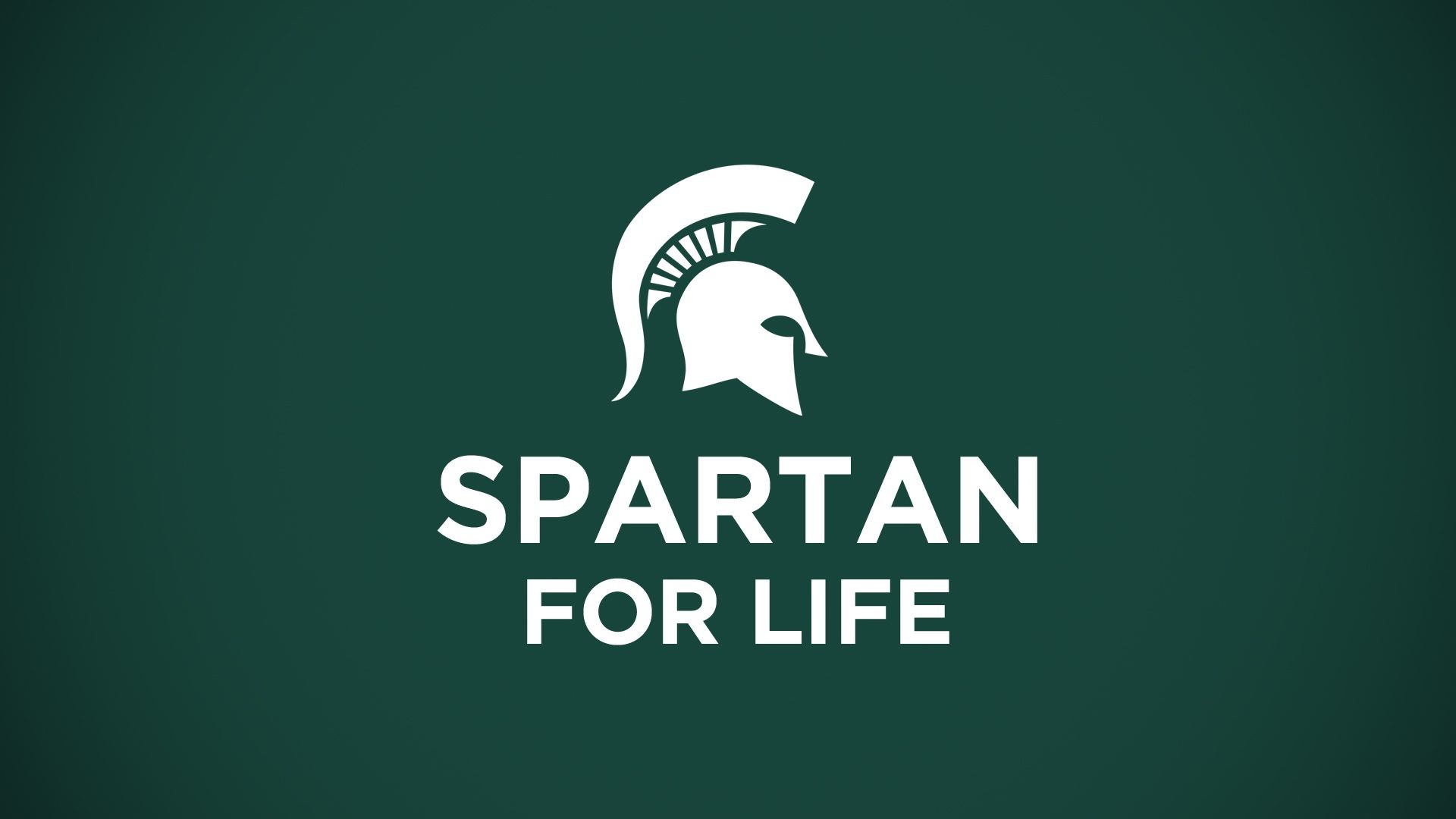 May 24, 2017, Spartan HD – Pack.44