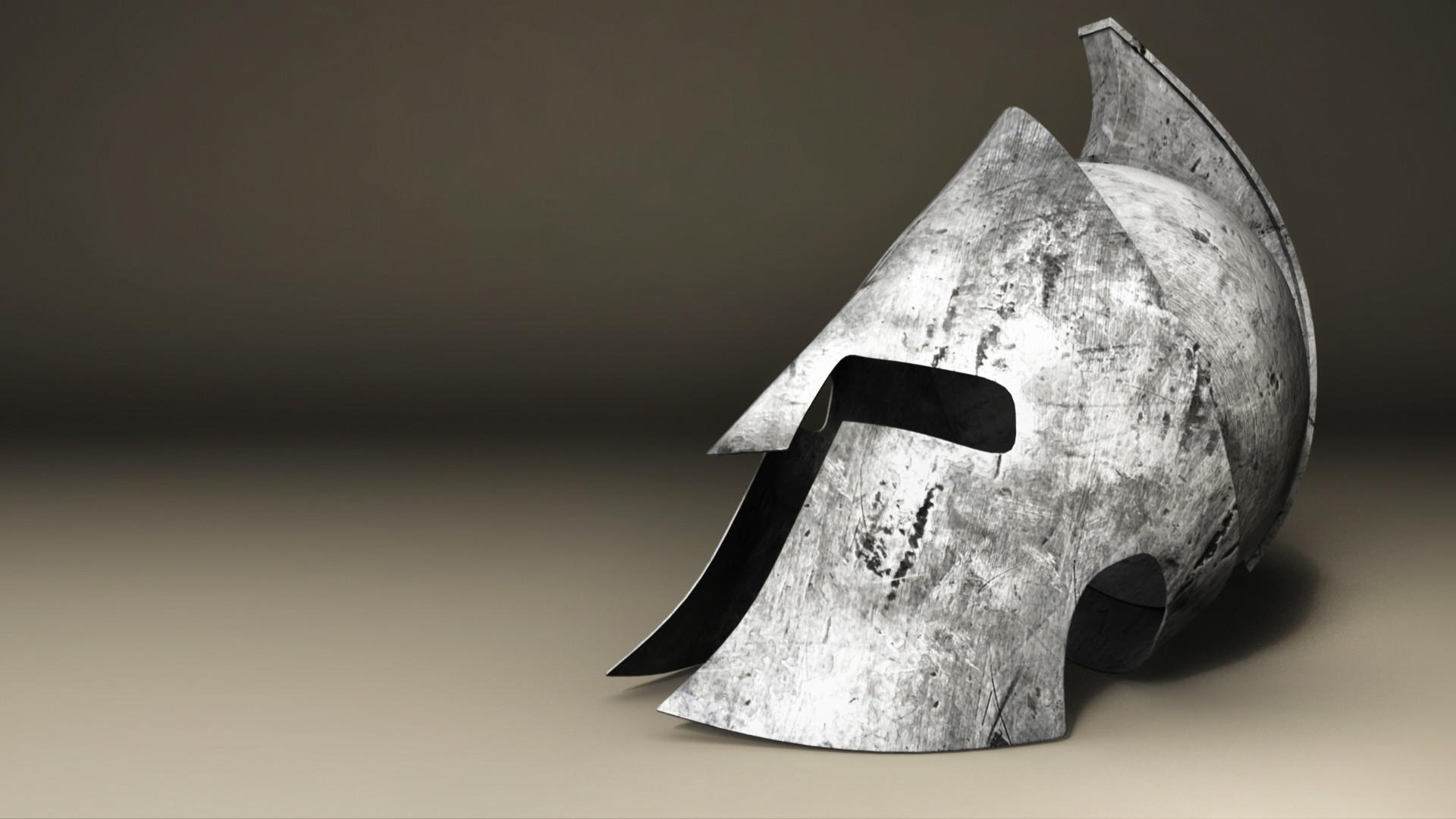 … 19 28 35 26 spartan helmet render 4 …