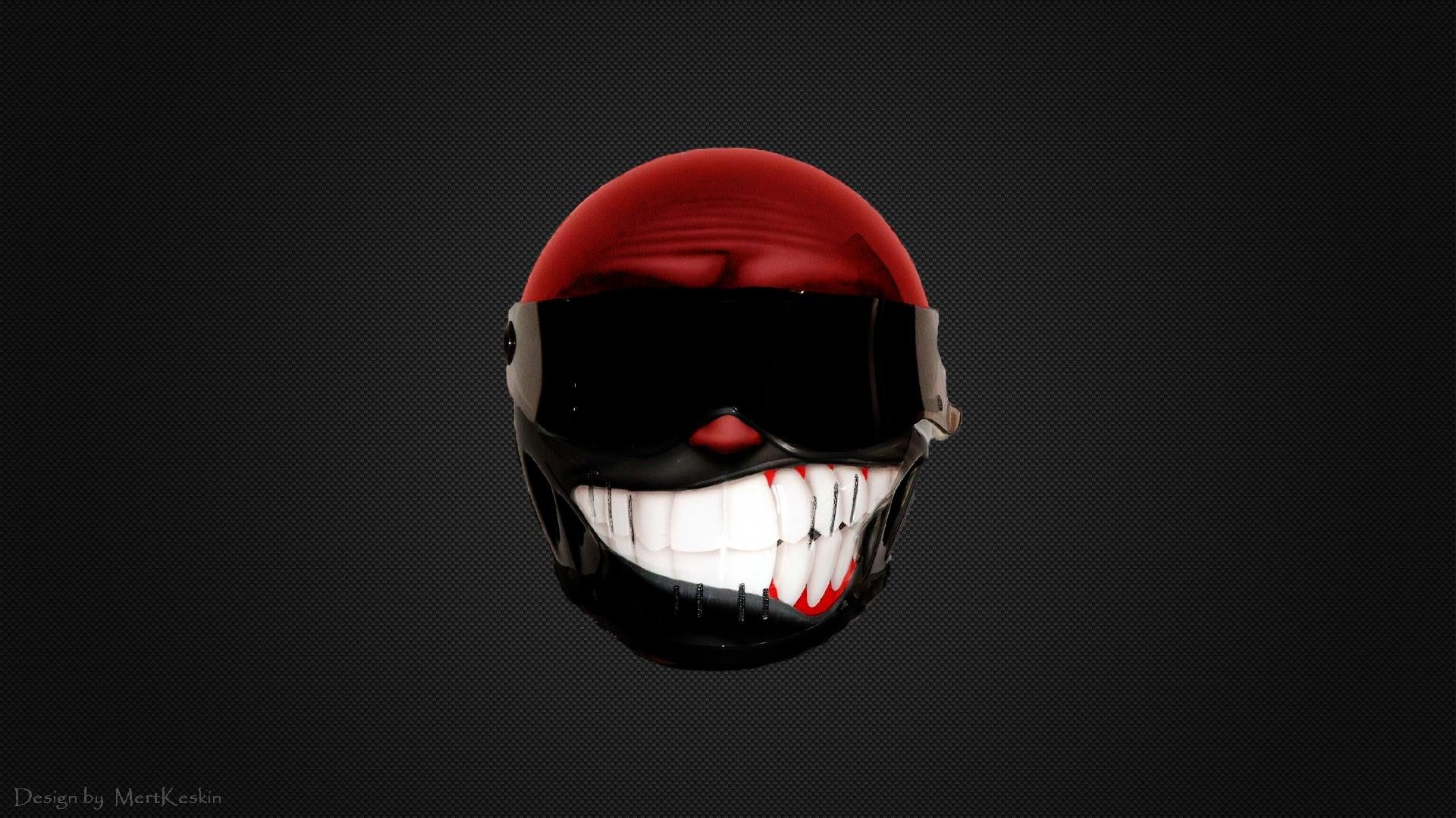 Helmet Wallpapers-153.jpg